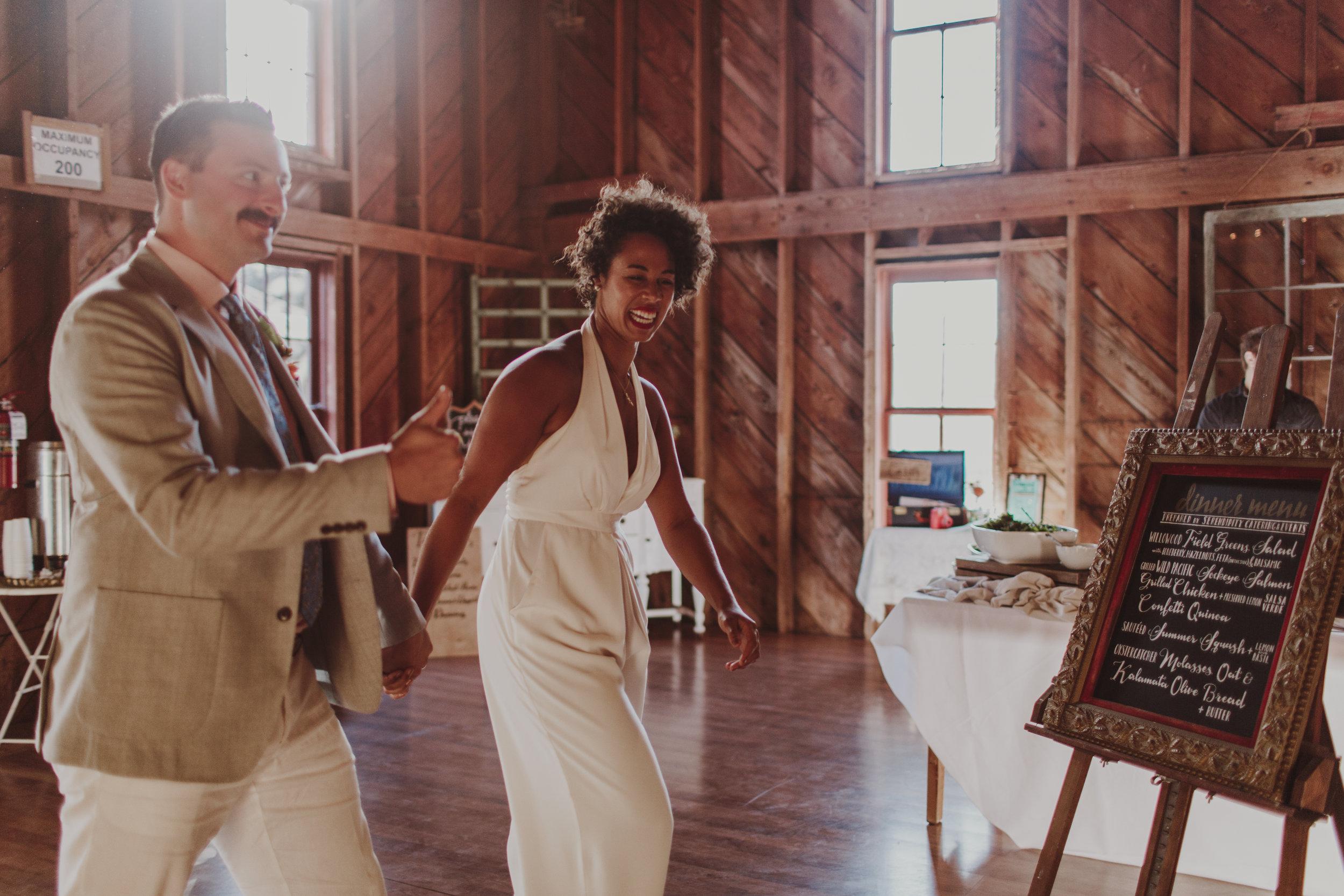 Crockett Farm Wedding-96.jpg