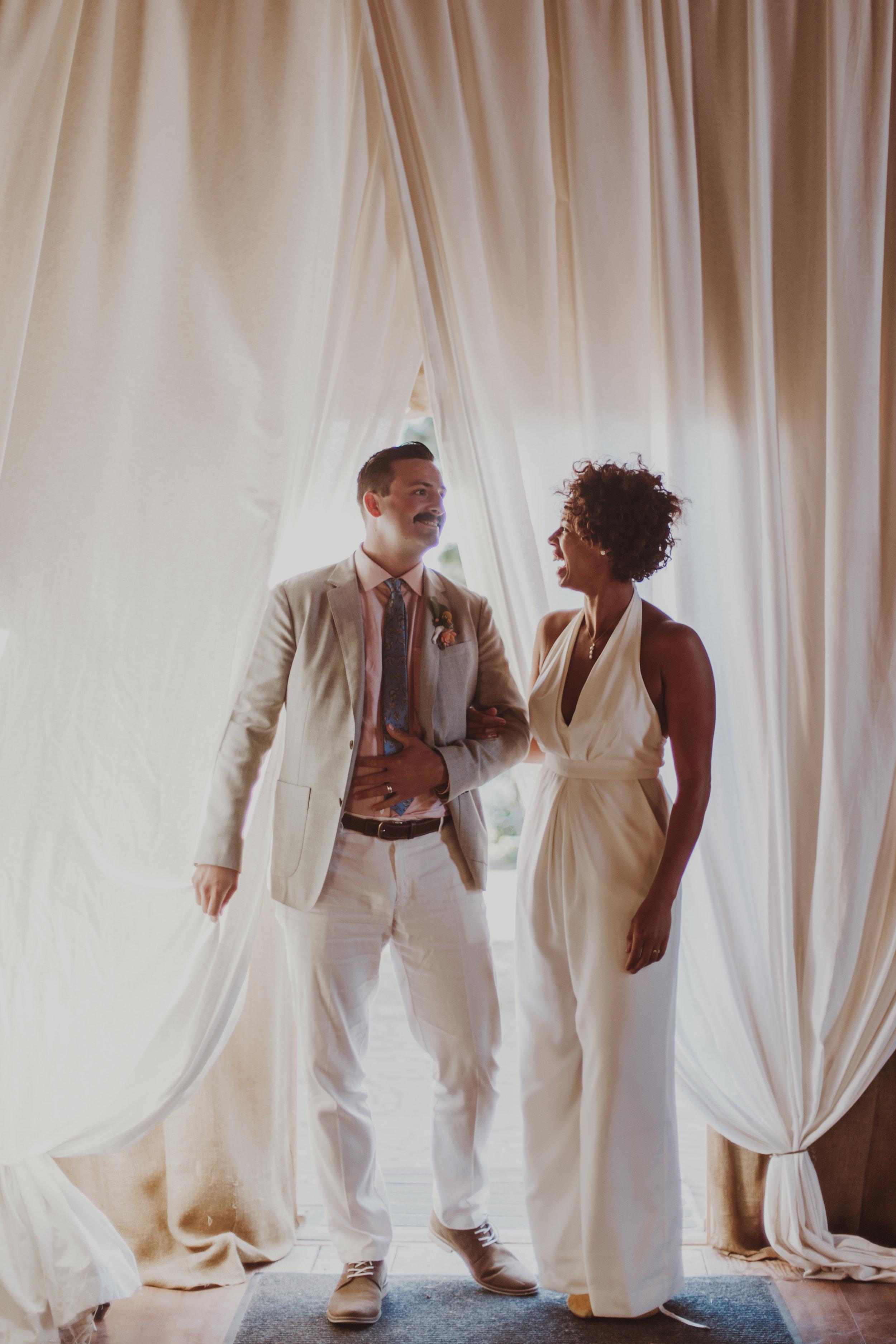 Crockett Farm Wedding-97.jpg
