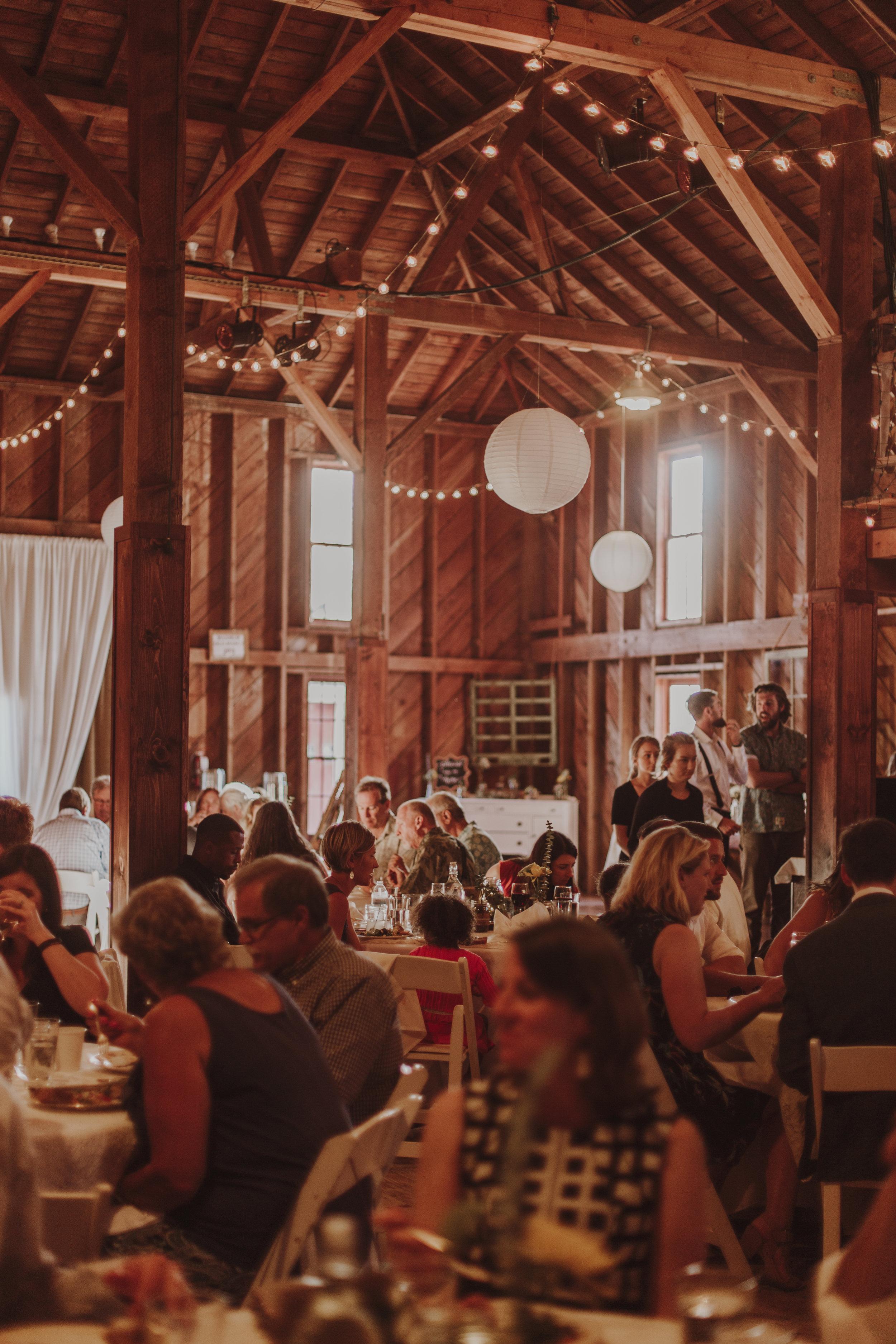Crockett Farm Wedding-100.jpg