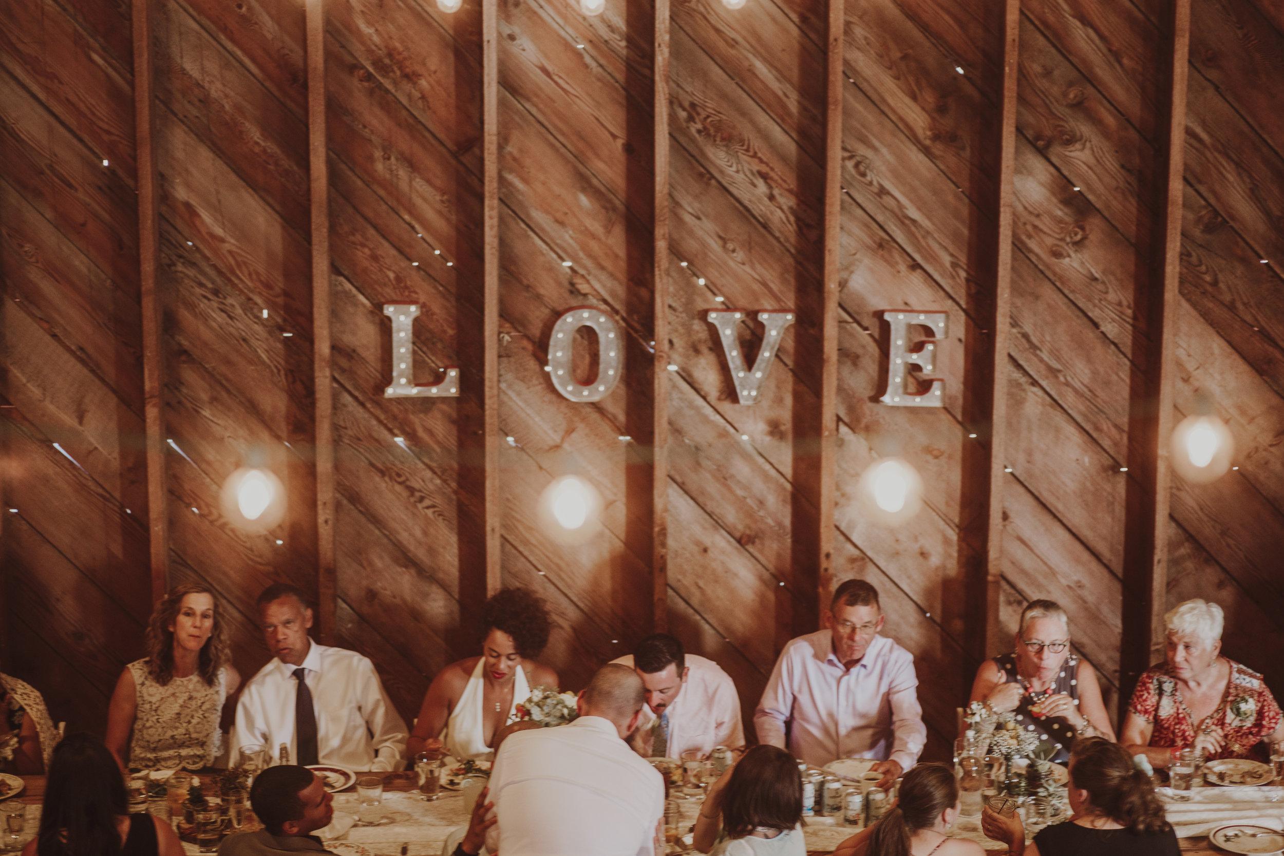 Crockett Farm Wedding-101.jpg