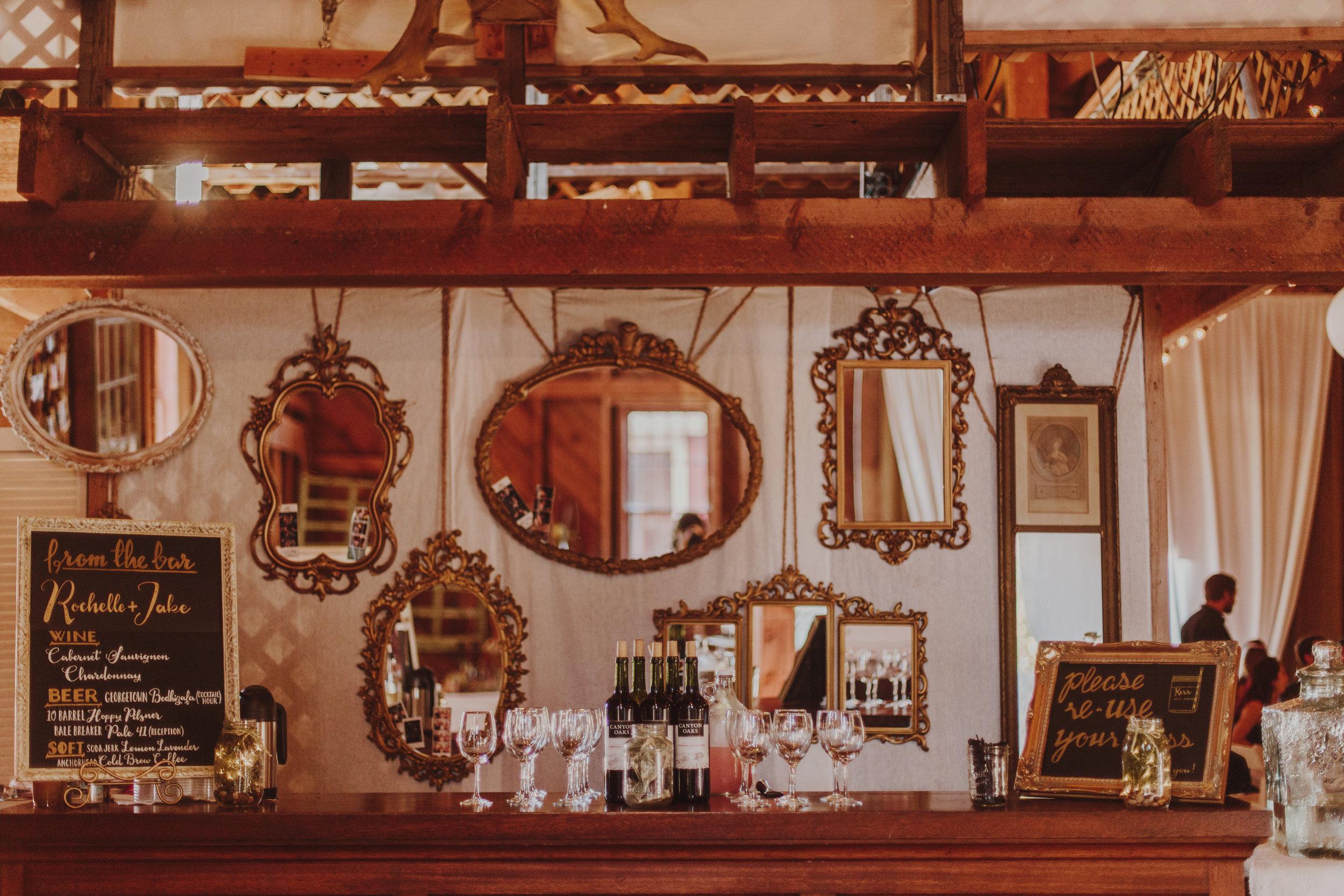 Crockett Farm Wedding-102.jpg