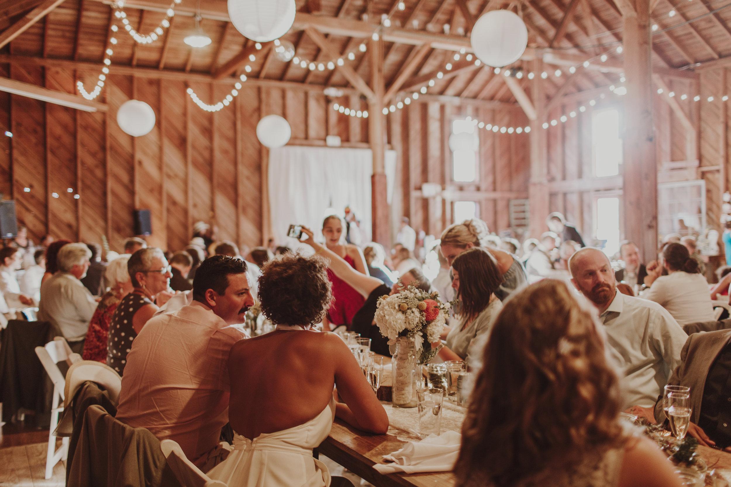 Crockett Farm Wedding-103.jpg