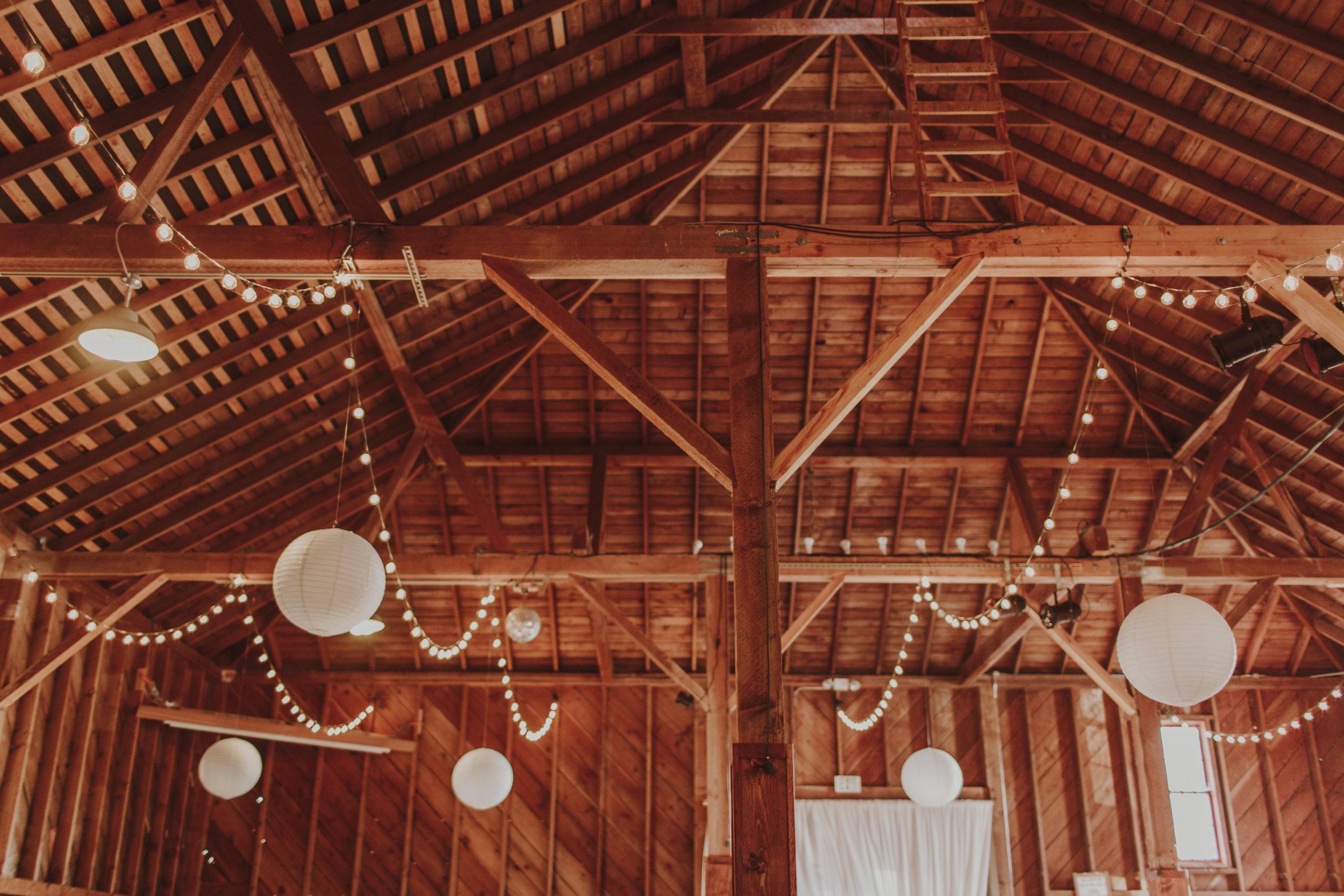 Crockett Farm Wedding-104.jpg