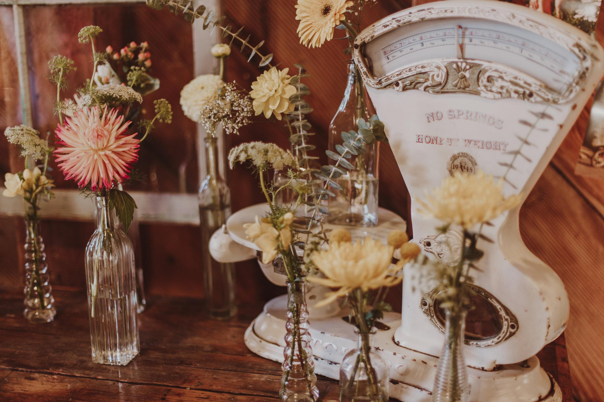 Crockett Farm Wedding-105.jpg