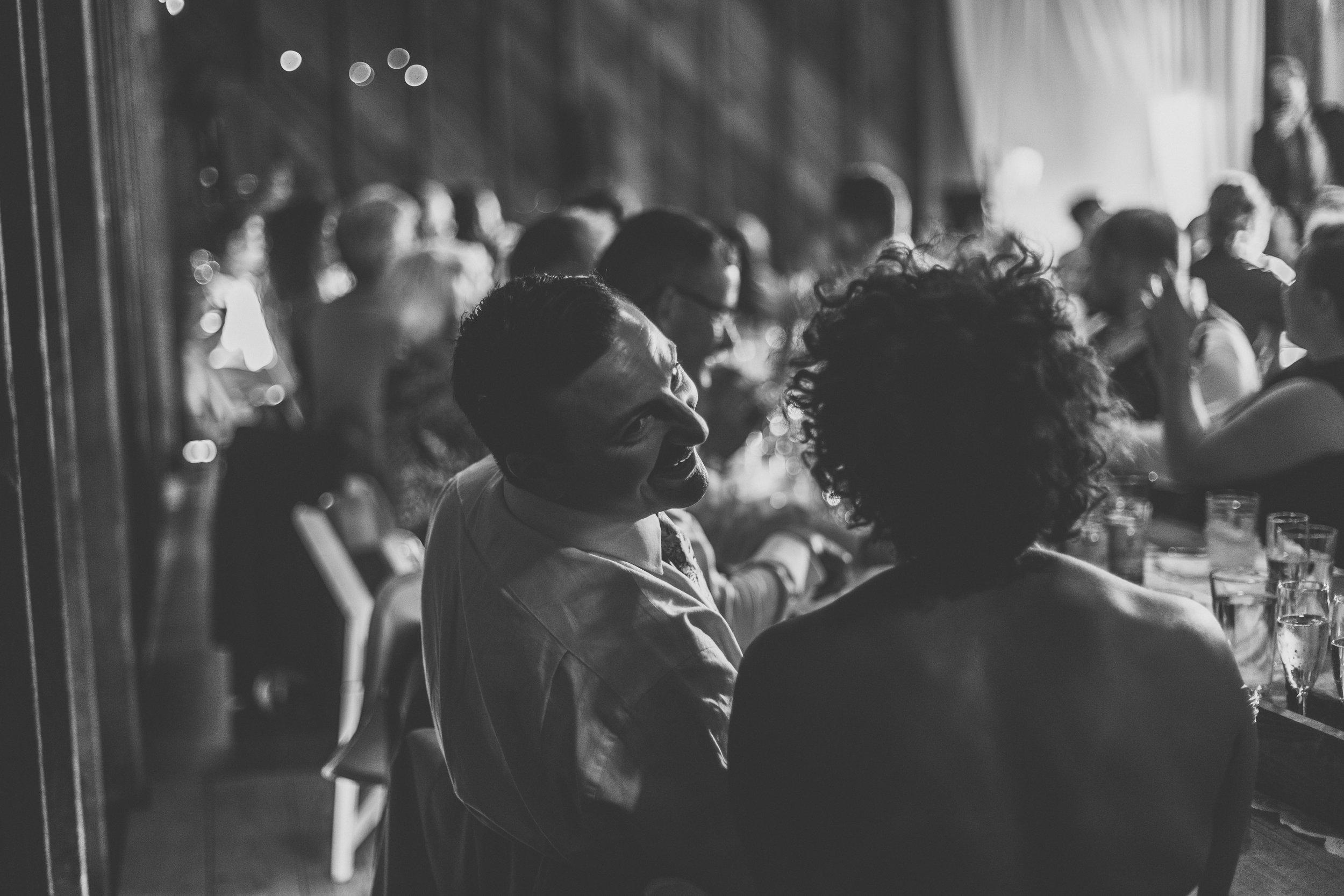 Crockett Farm Wedding-106.jpg