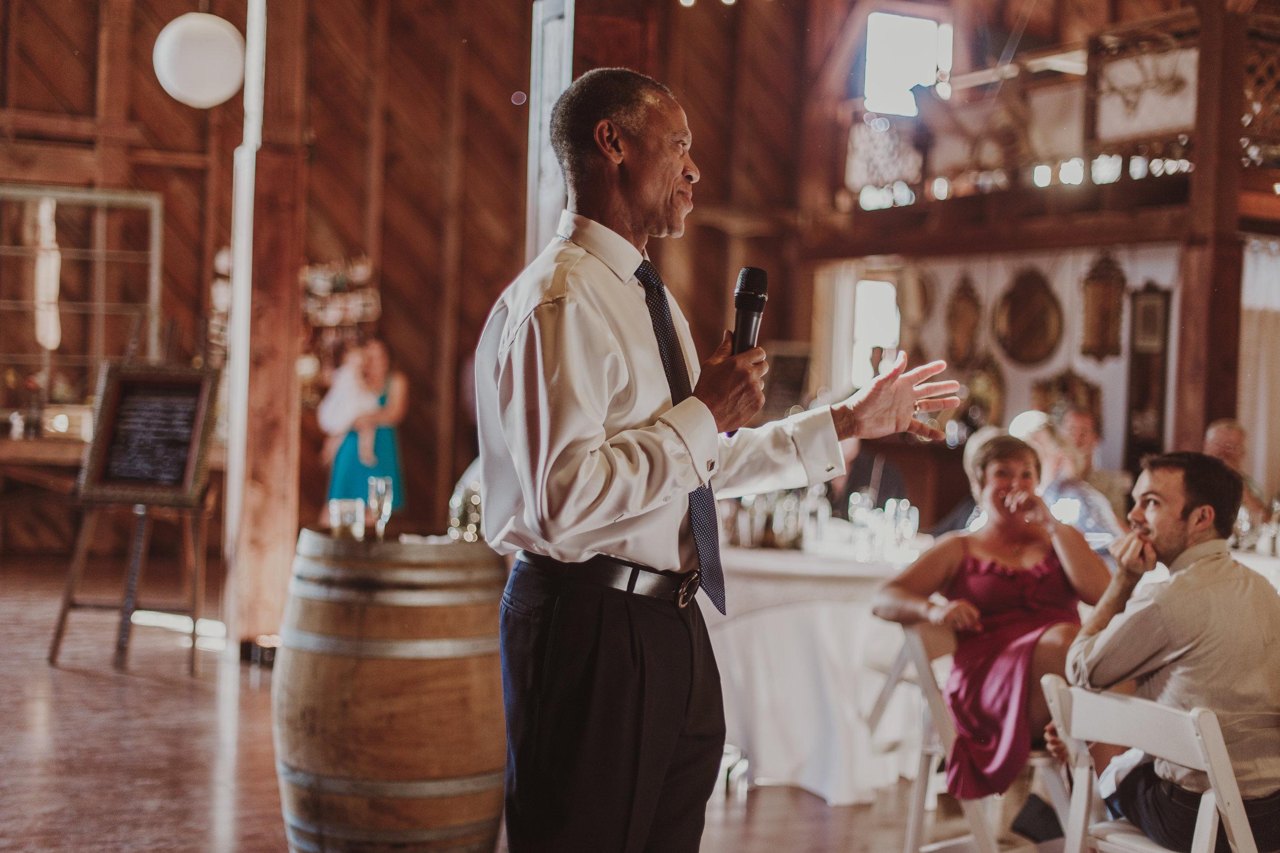 Crockett Farm Wedding-107.jpg