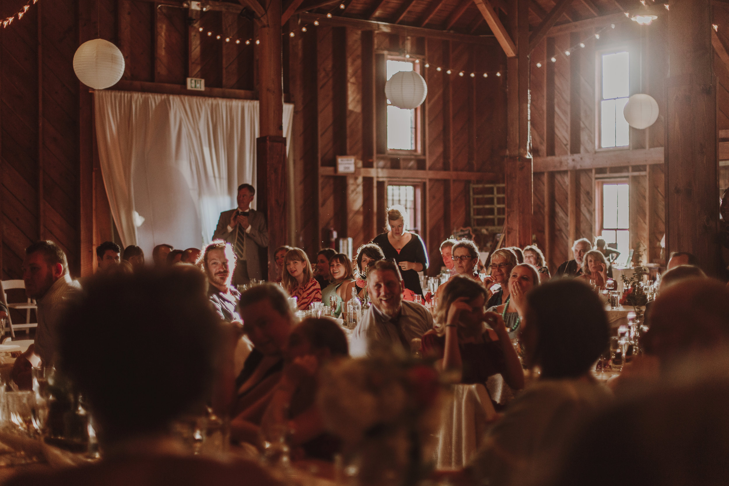 Crockett Farm Wedding-108.jpg