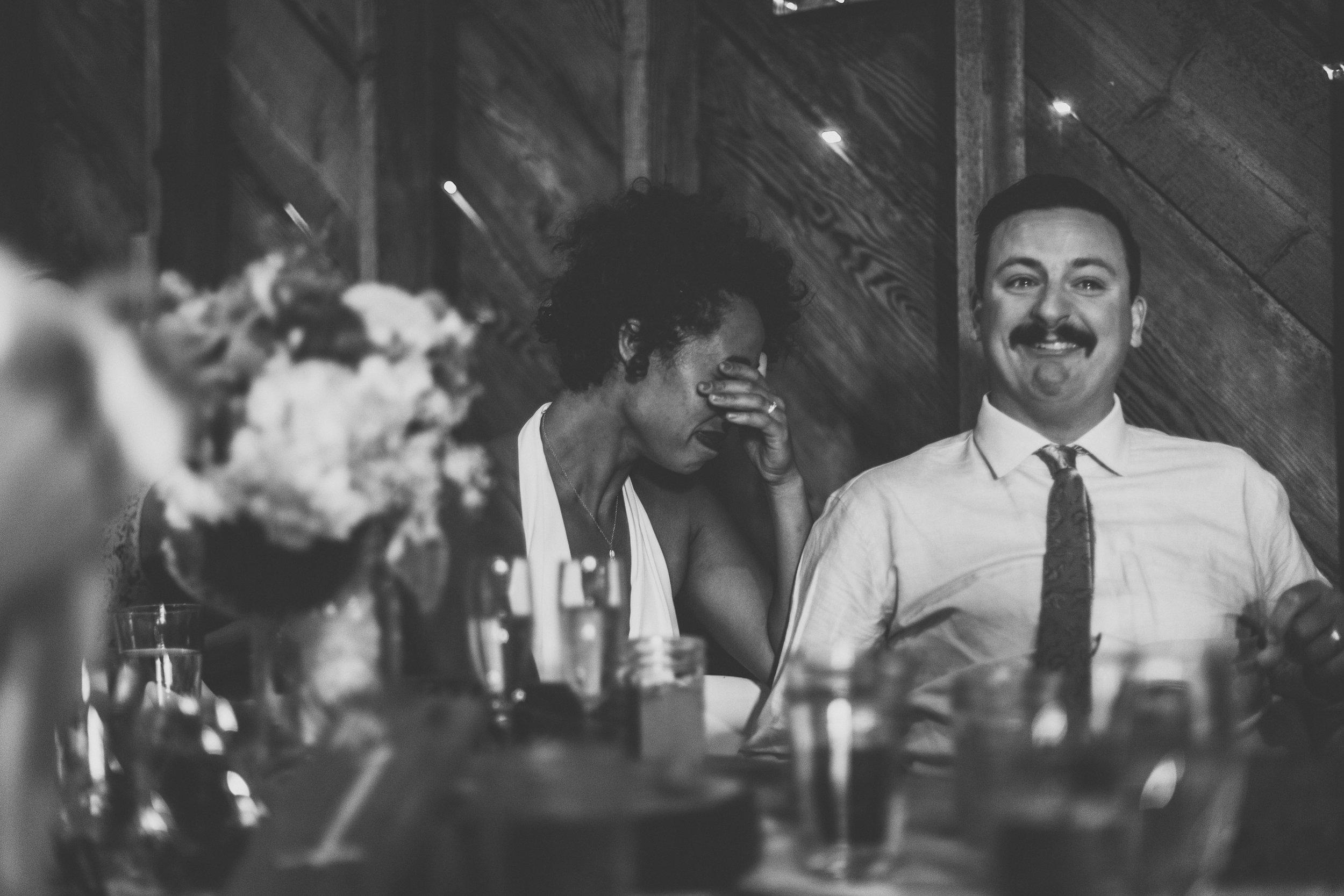 Crockett Farm Wedding-109.jpg