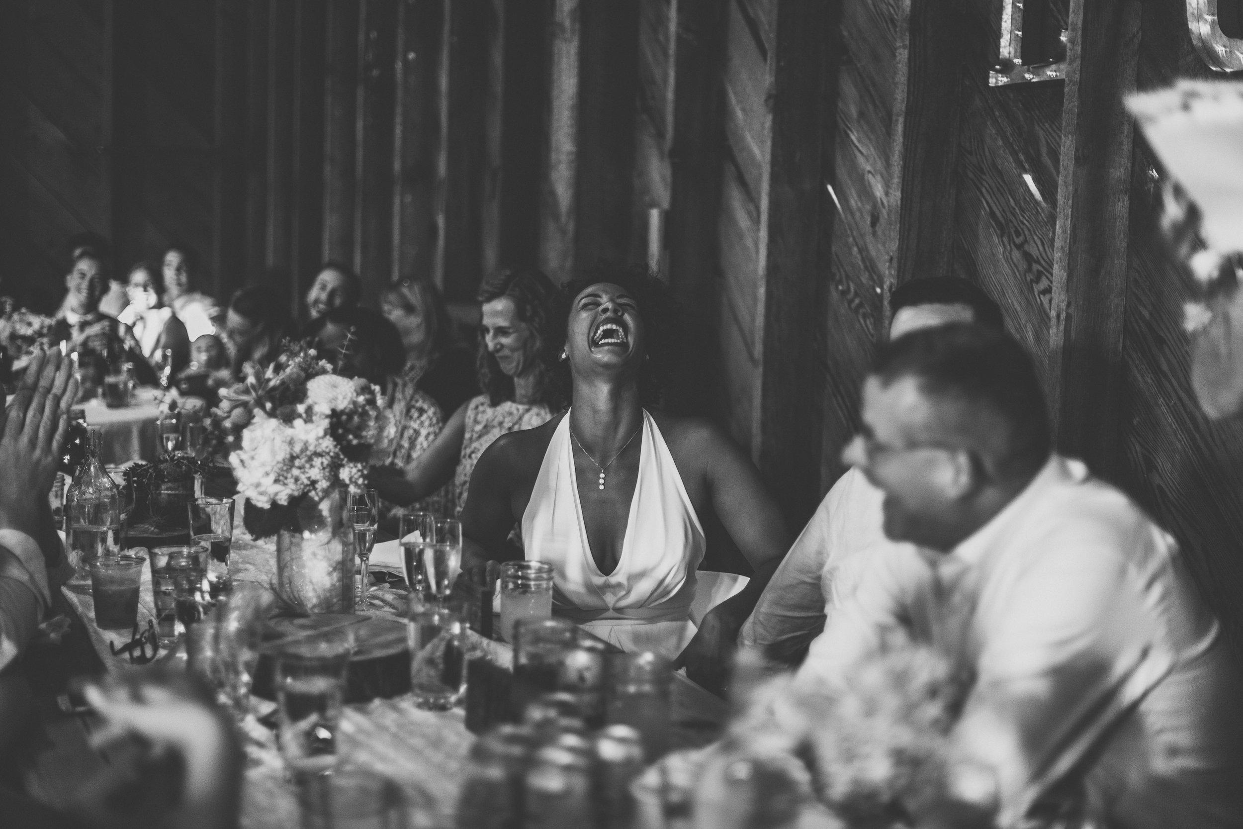 Crockett Farm Wedding-111.jpg