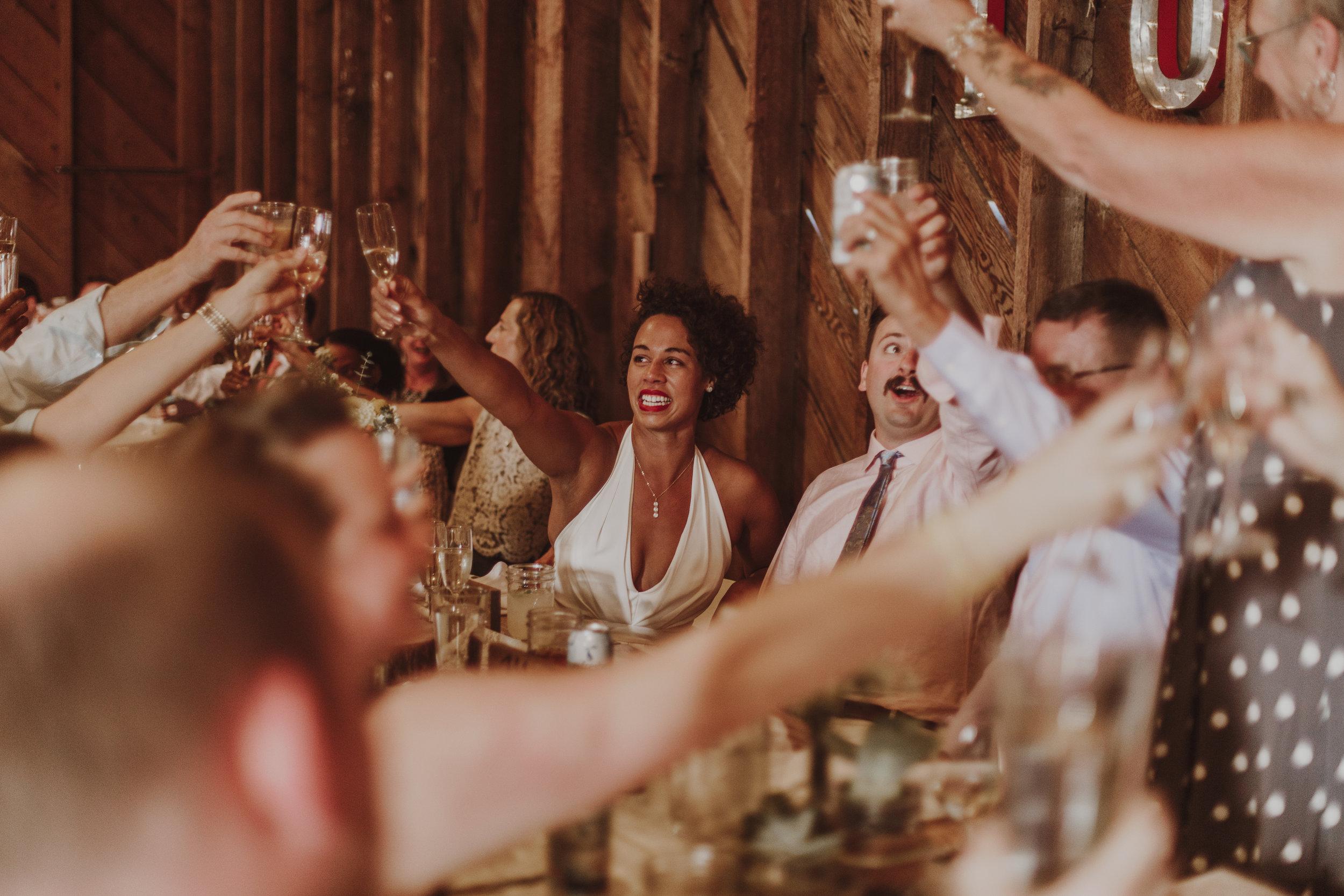 Crockett Farm Wedding-112.jpg