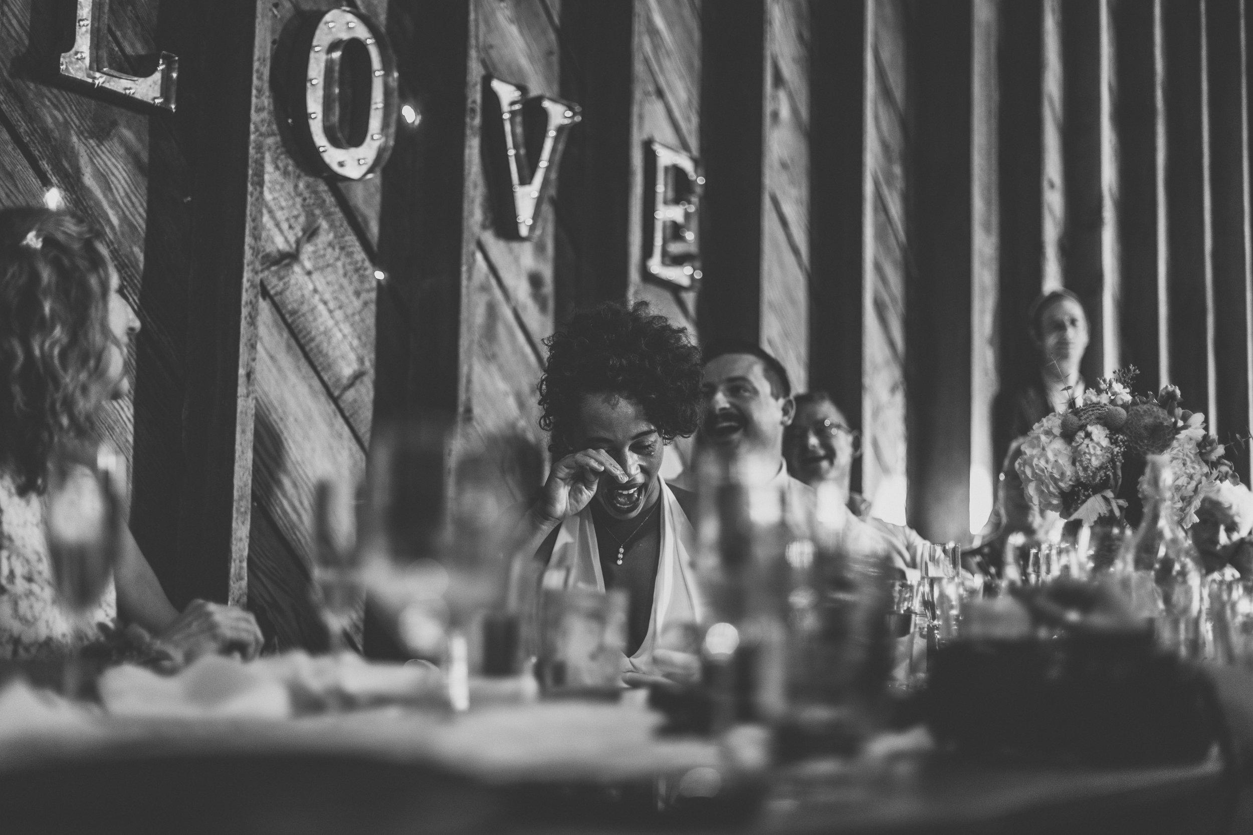 Crockett Farm Wedding-113.jpg