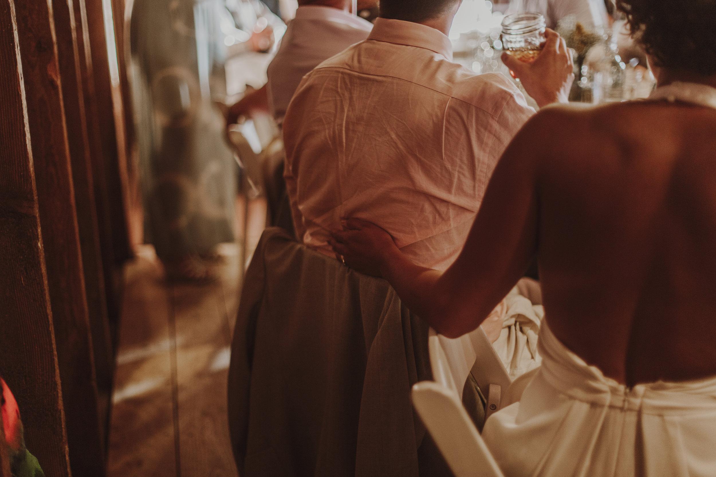 Crockett Farm Wedding-115.jpg