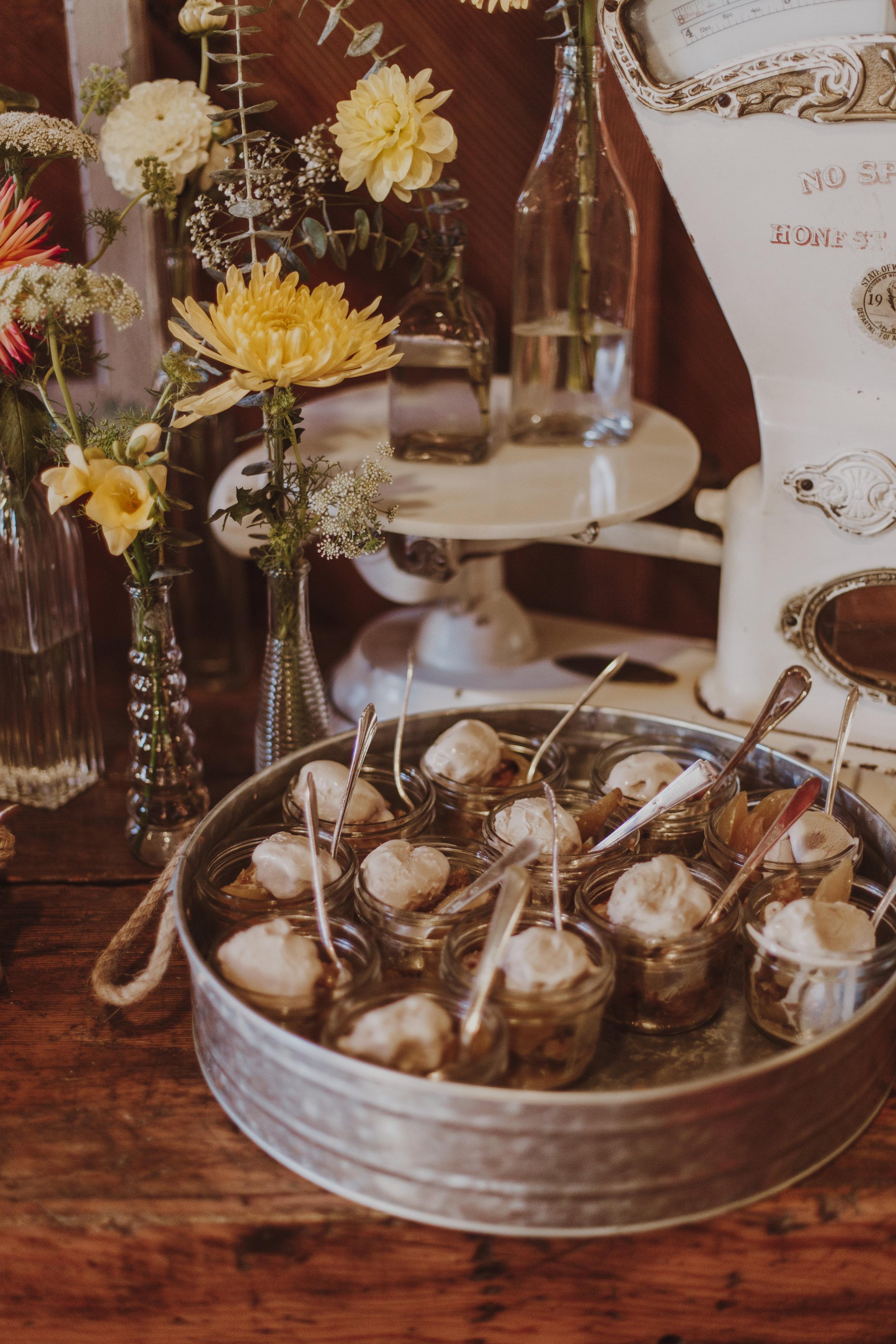 Crockett Farm Wedding-118.jpg