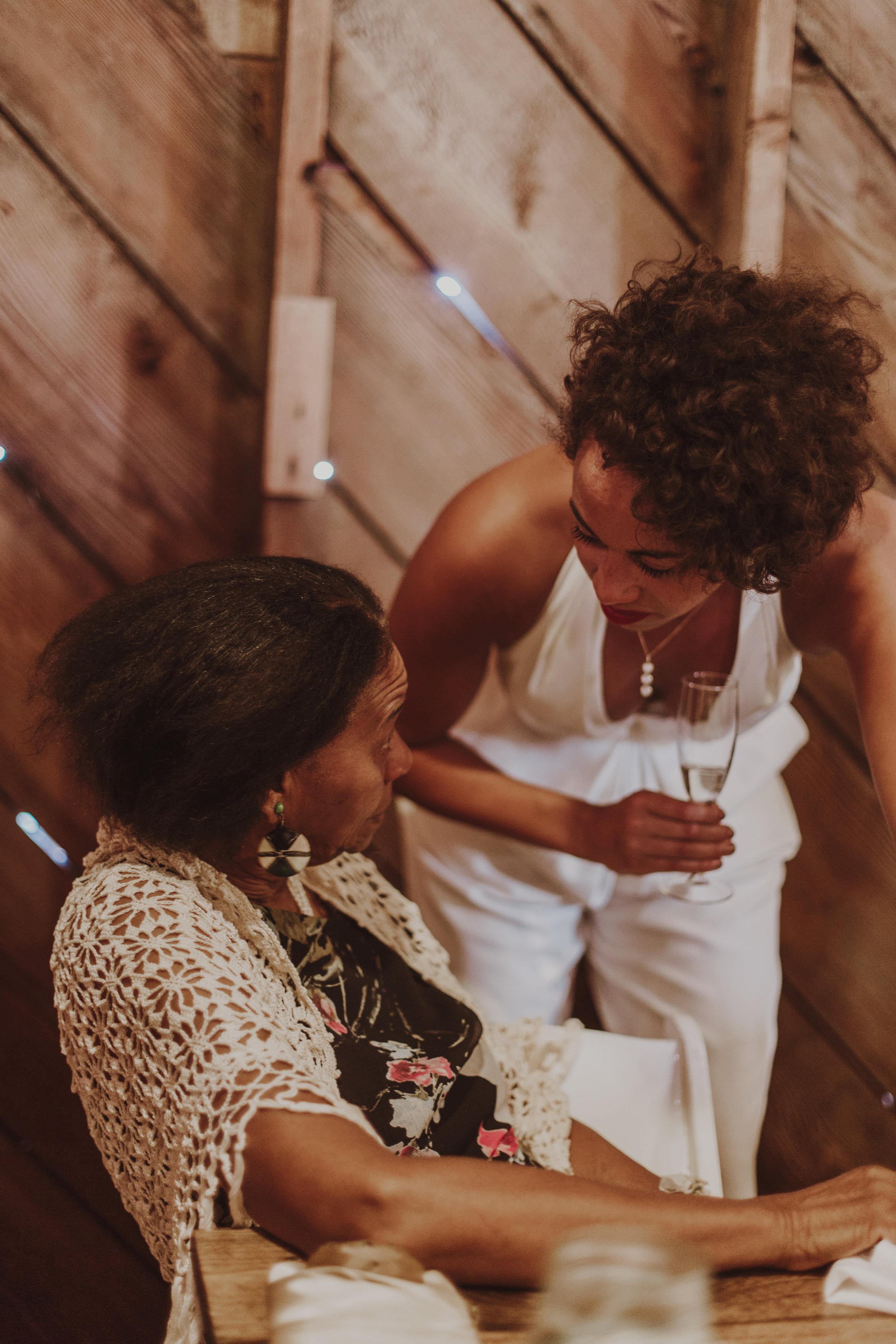 Crockett Farm Wedding-119.jpg