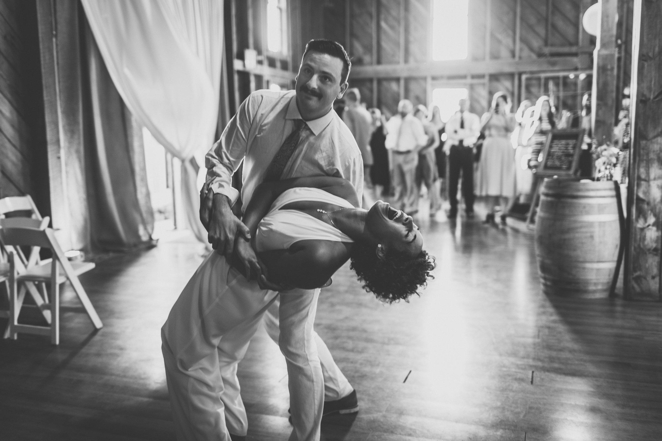 Crockett Farm Wedding-120.jpg