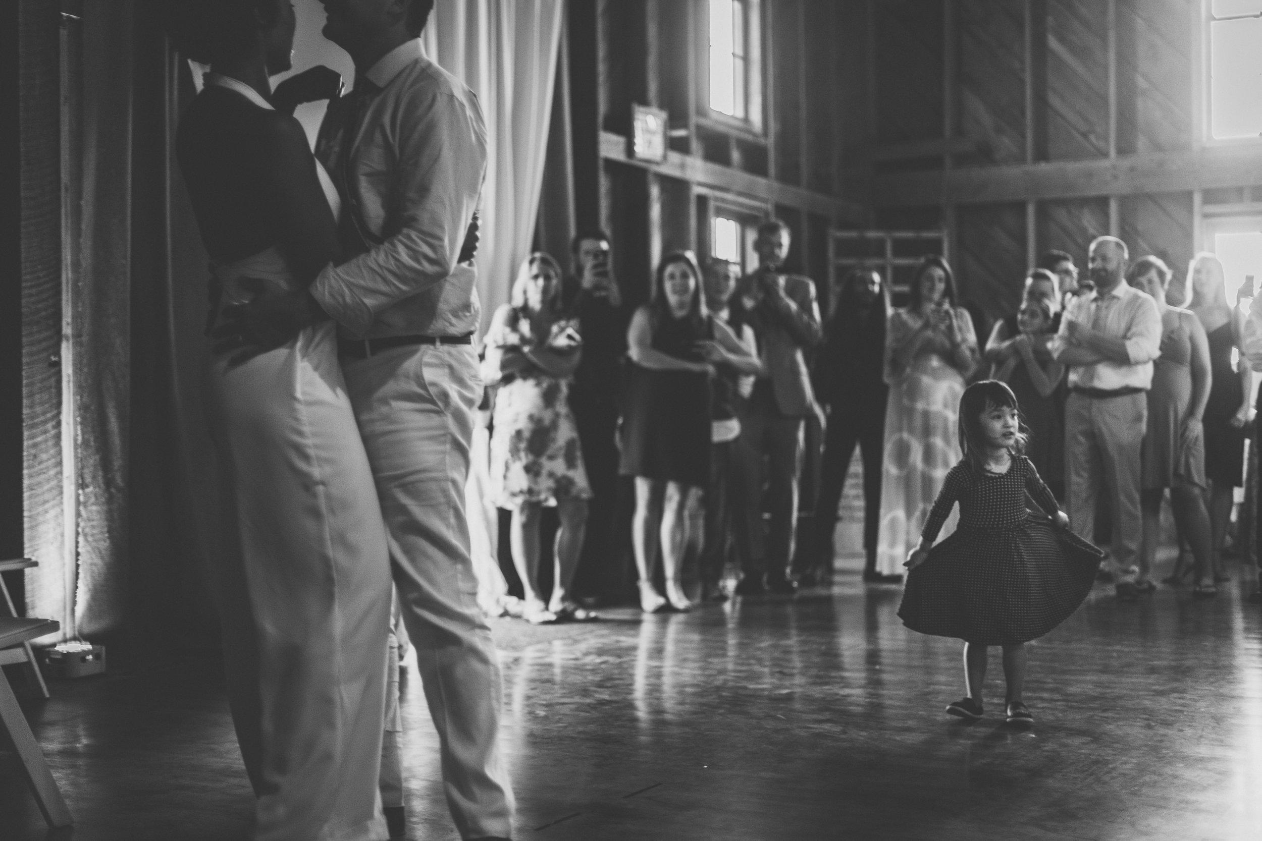 Crockett Farm Wedding-121.jpg
