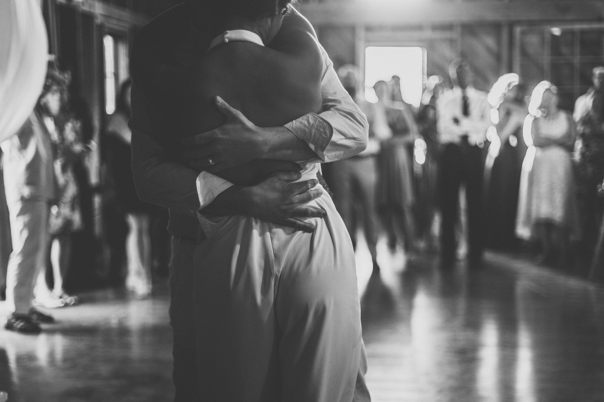 Crockett Farm Wedding-122.jpg