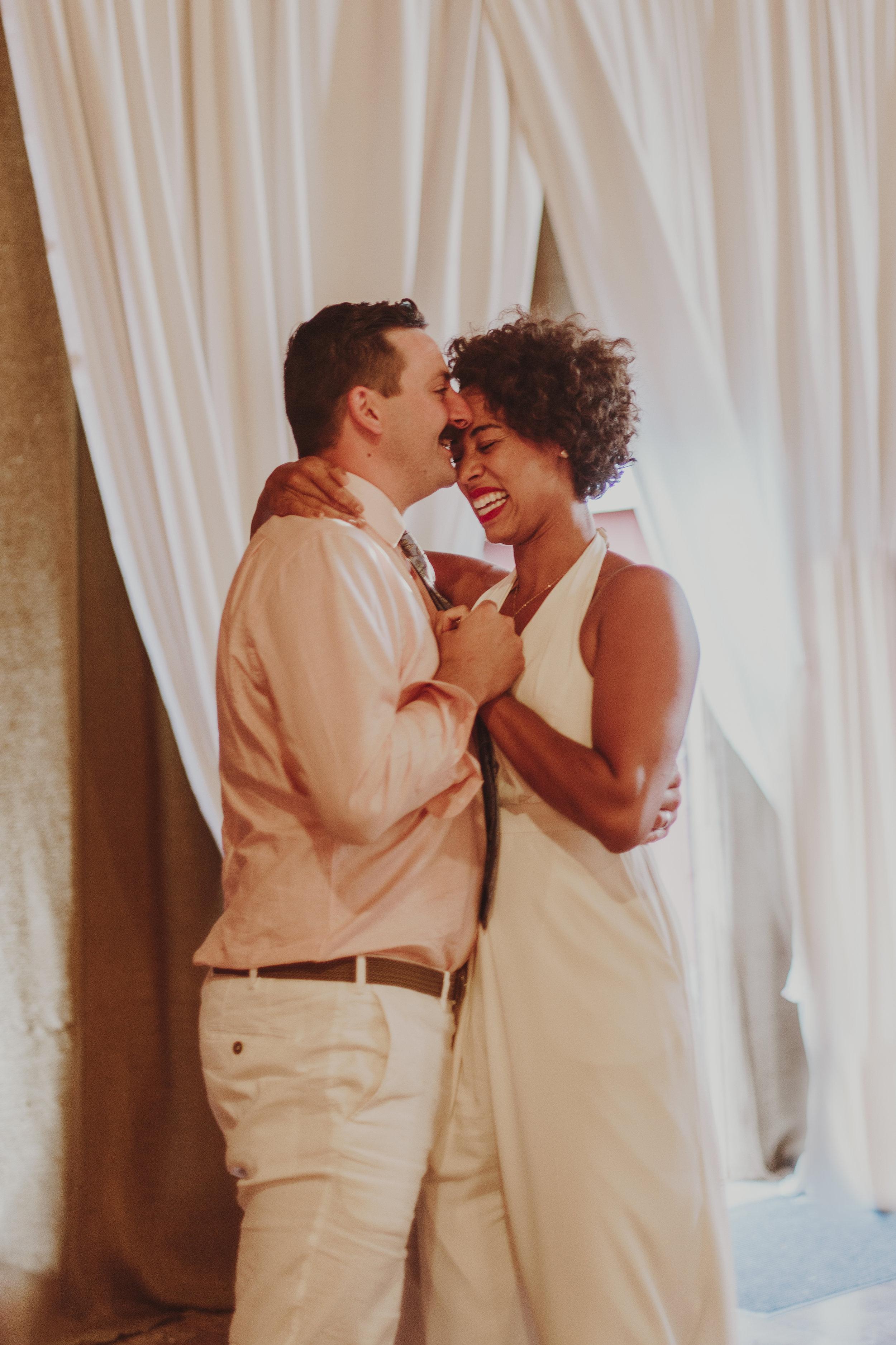 Crockett Farm Wedding-125.jpg
