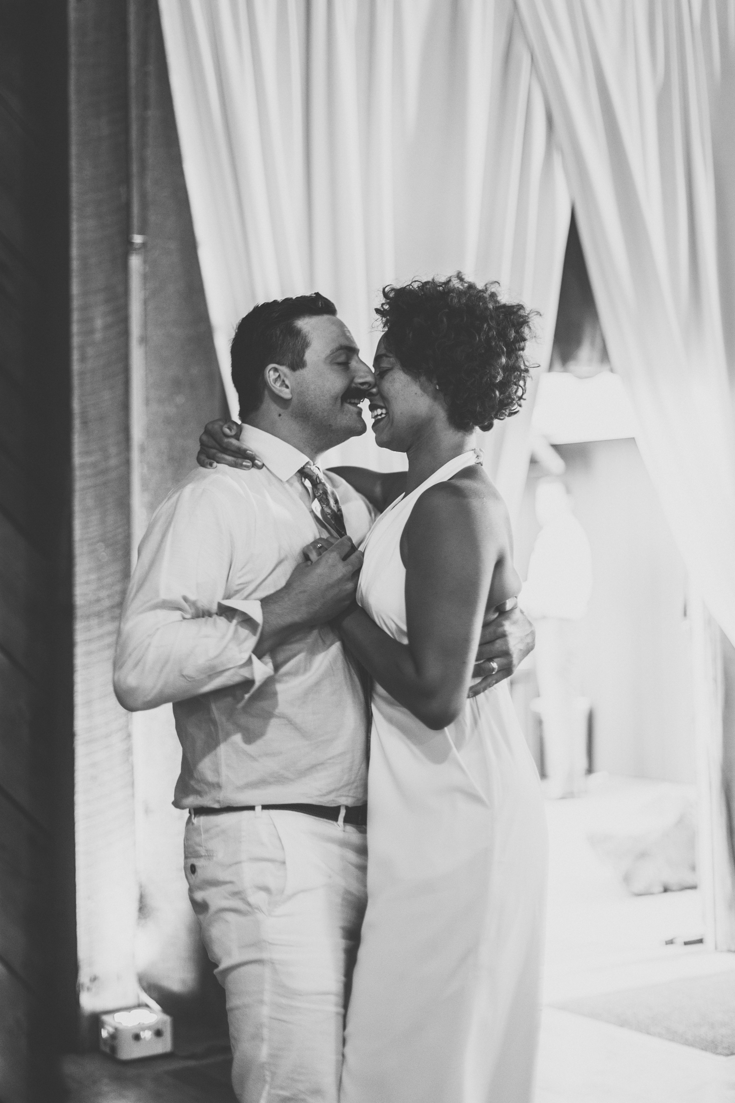 Crockett Farm Wedding-126.jpg