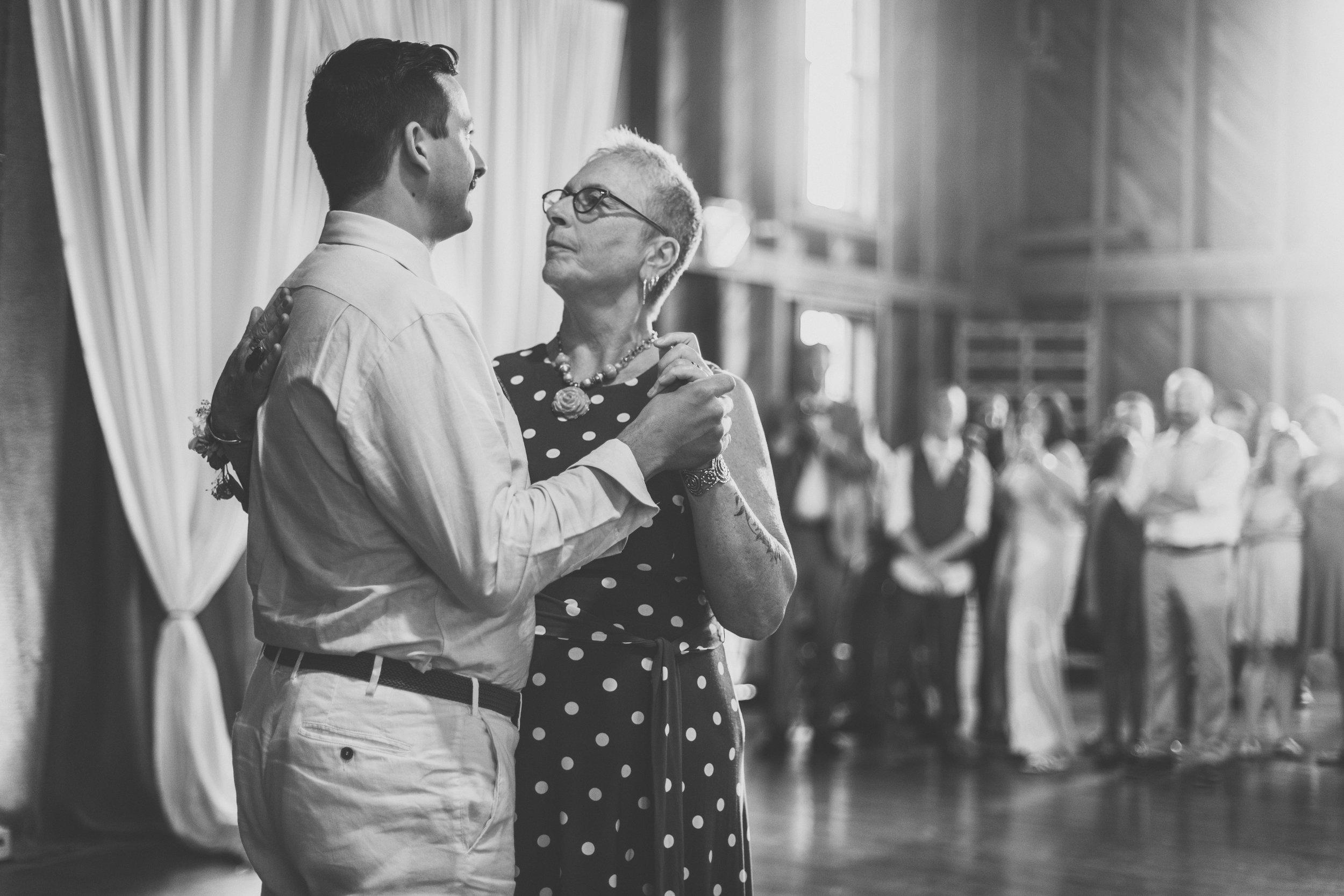 Crockett Farm Wedding-128.jpg