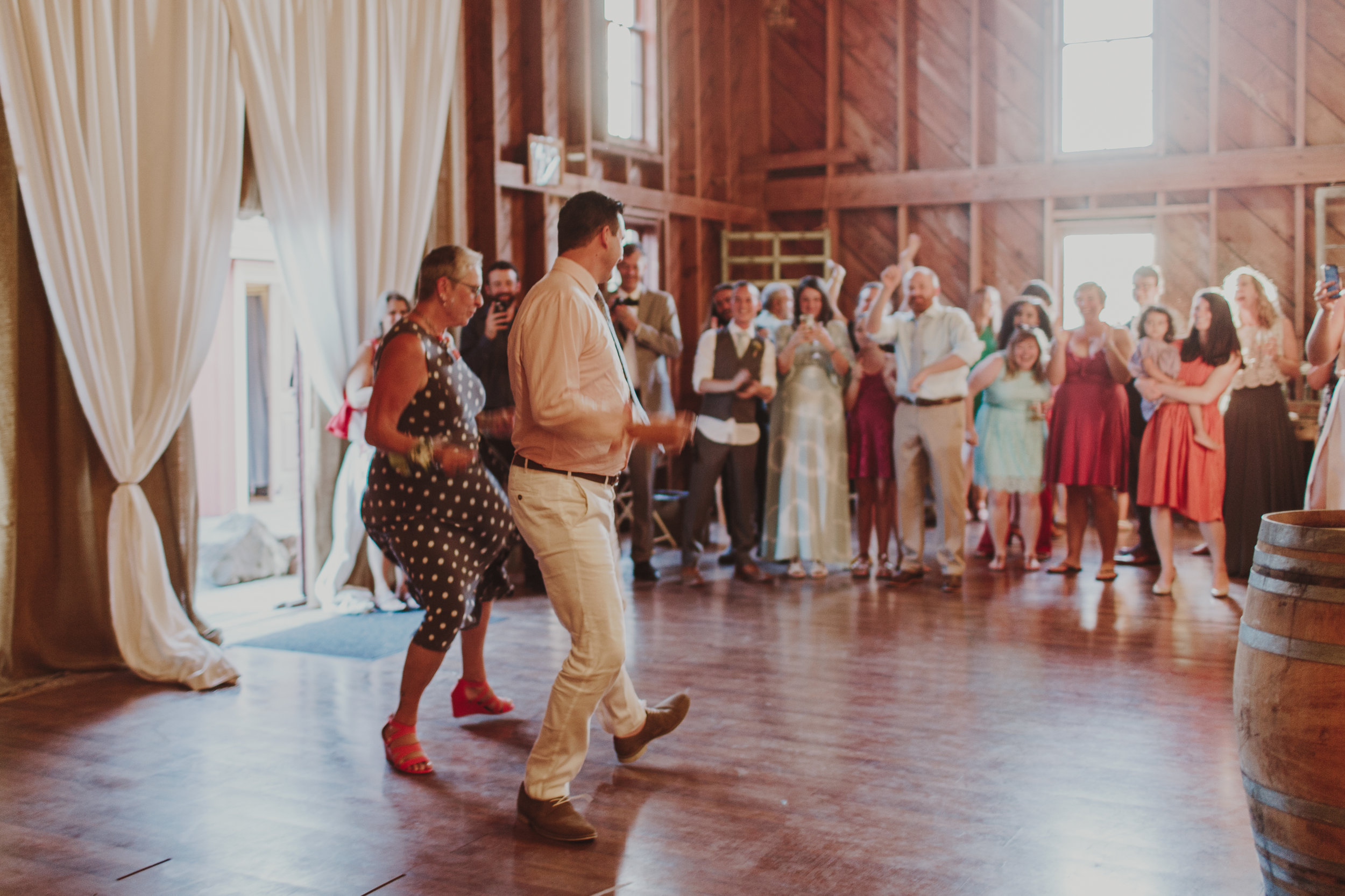 Crockett Farm Wedding-127.jpg