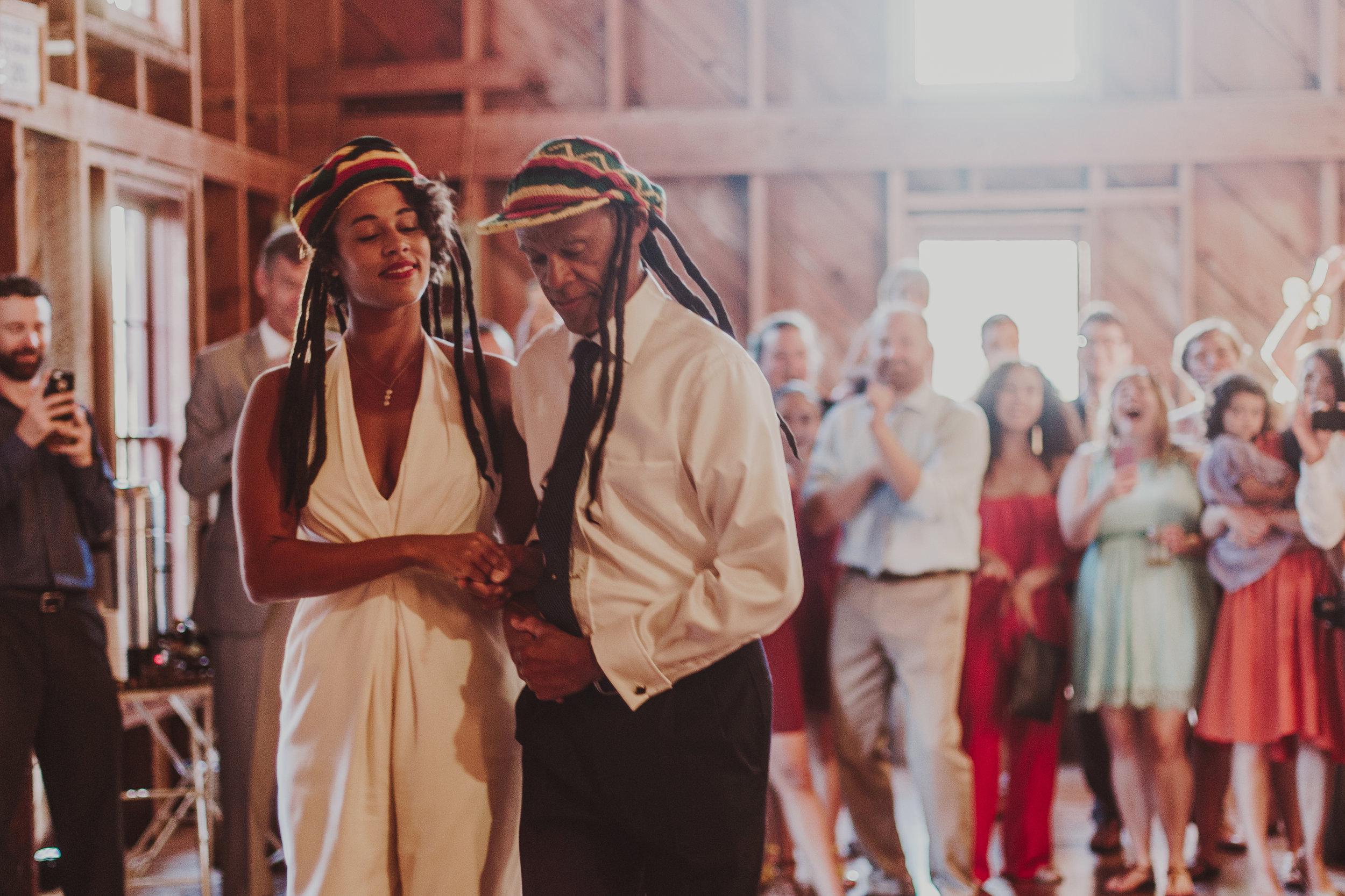 Crockett Farm Wedding-130.jpg