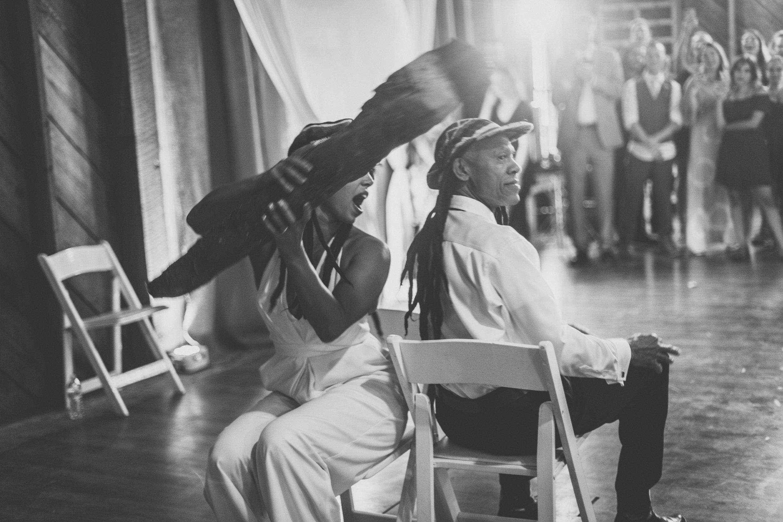 Crockett Farm Wedding-131.jpg