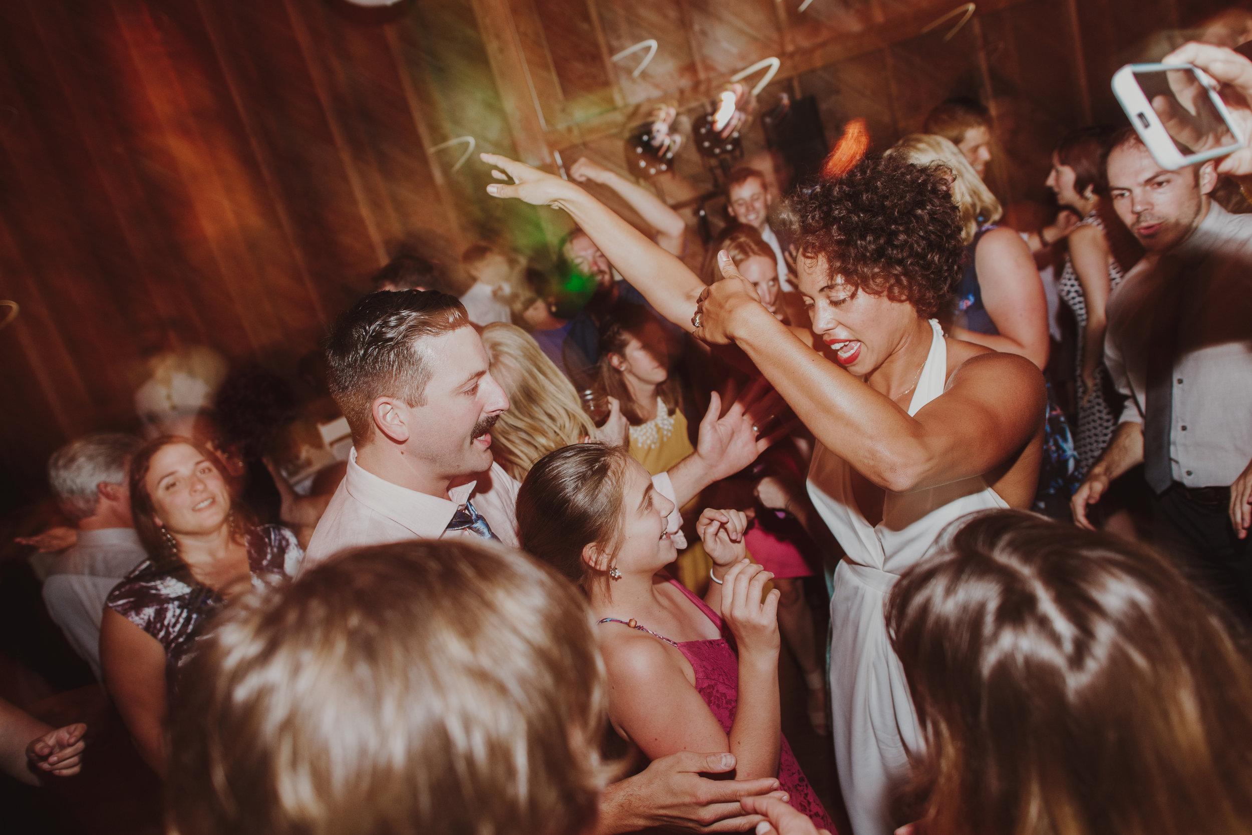 Crockett Farm Wedding-135.jpg