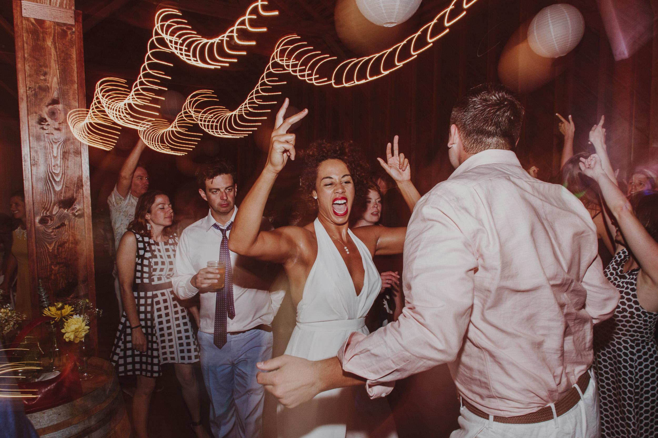Crockett Farm Wedding-140.jpg