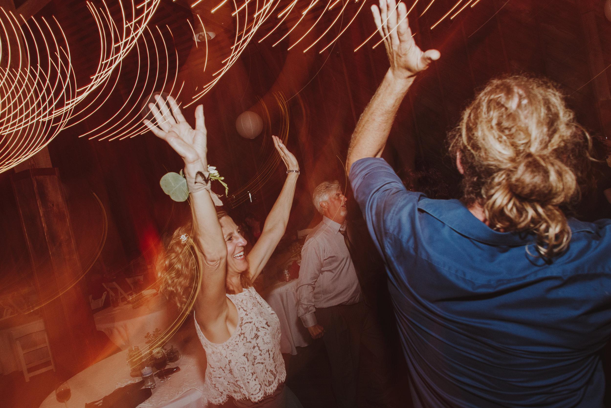 Crockett Farm Wedding-141.jpg
