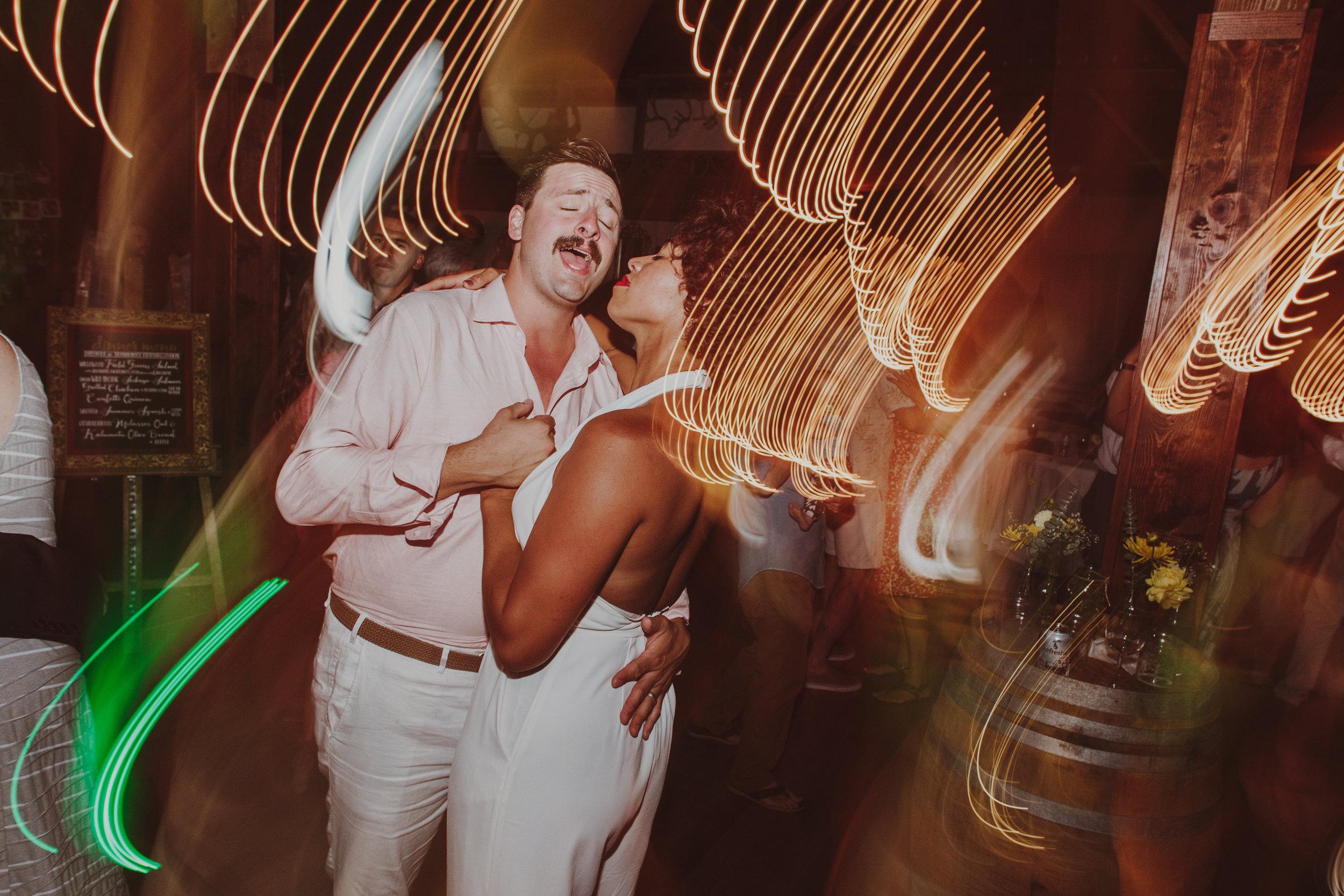 Crockett Farm Wedding-143.jpg