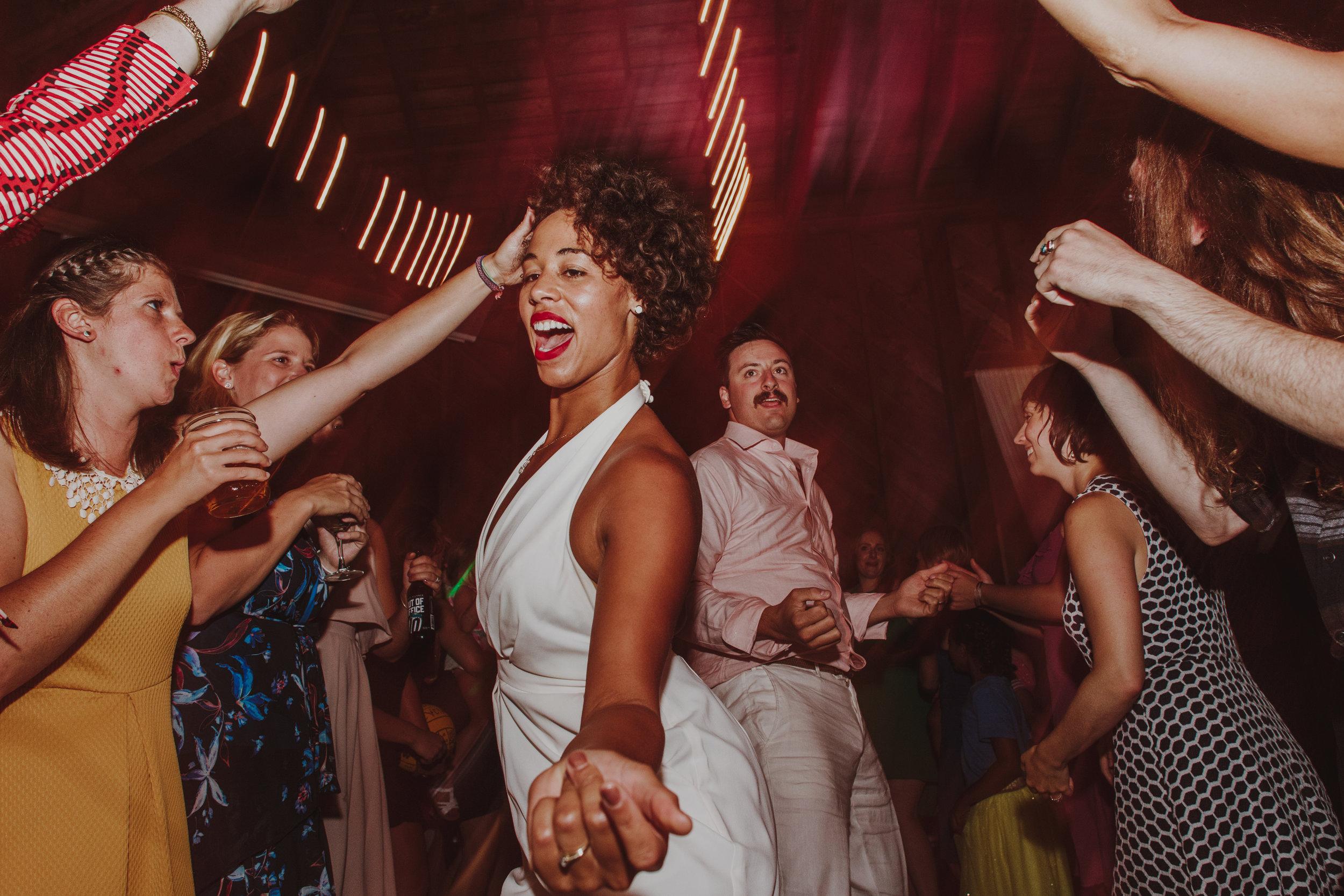 Crockett Farm Wedding-146.jpg