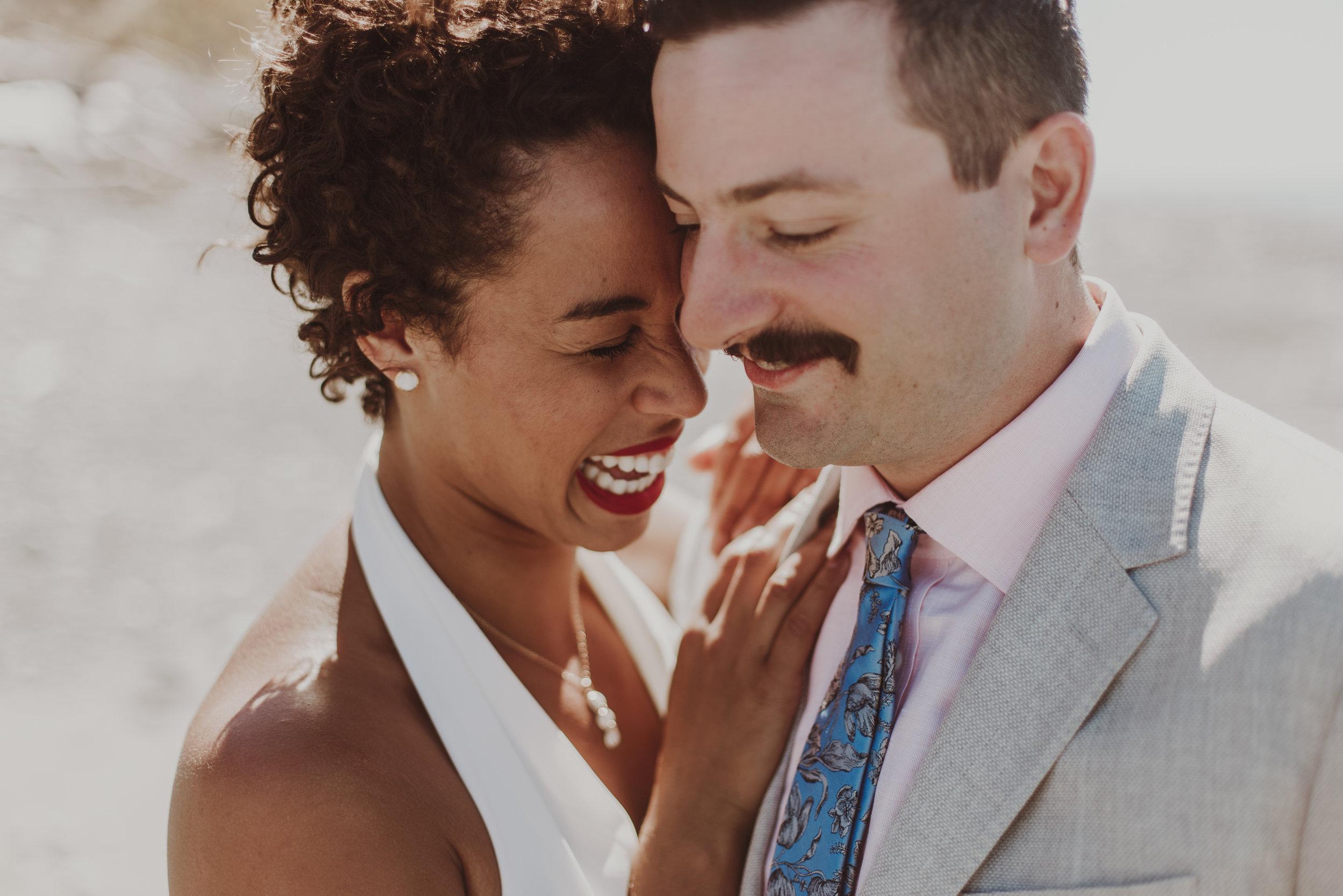 Crockett Farm Wedding-20.jpg