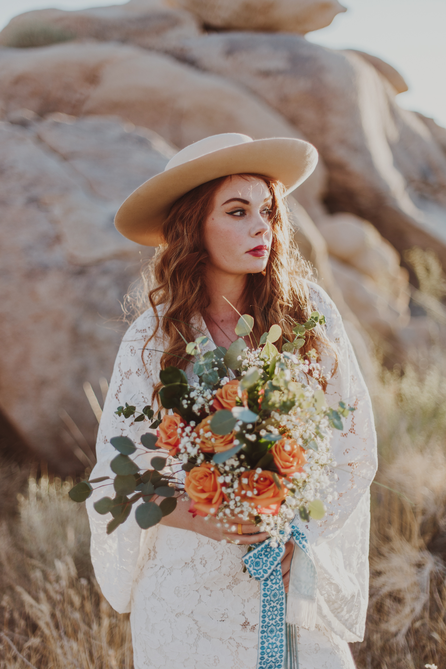 Joshua Tree Wedding Photographer-1.jpg