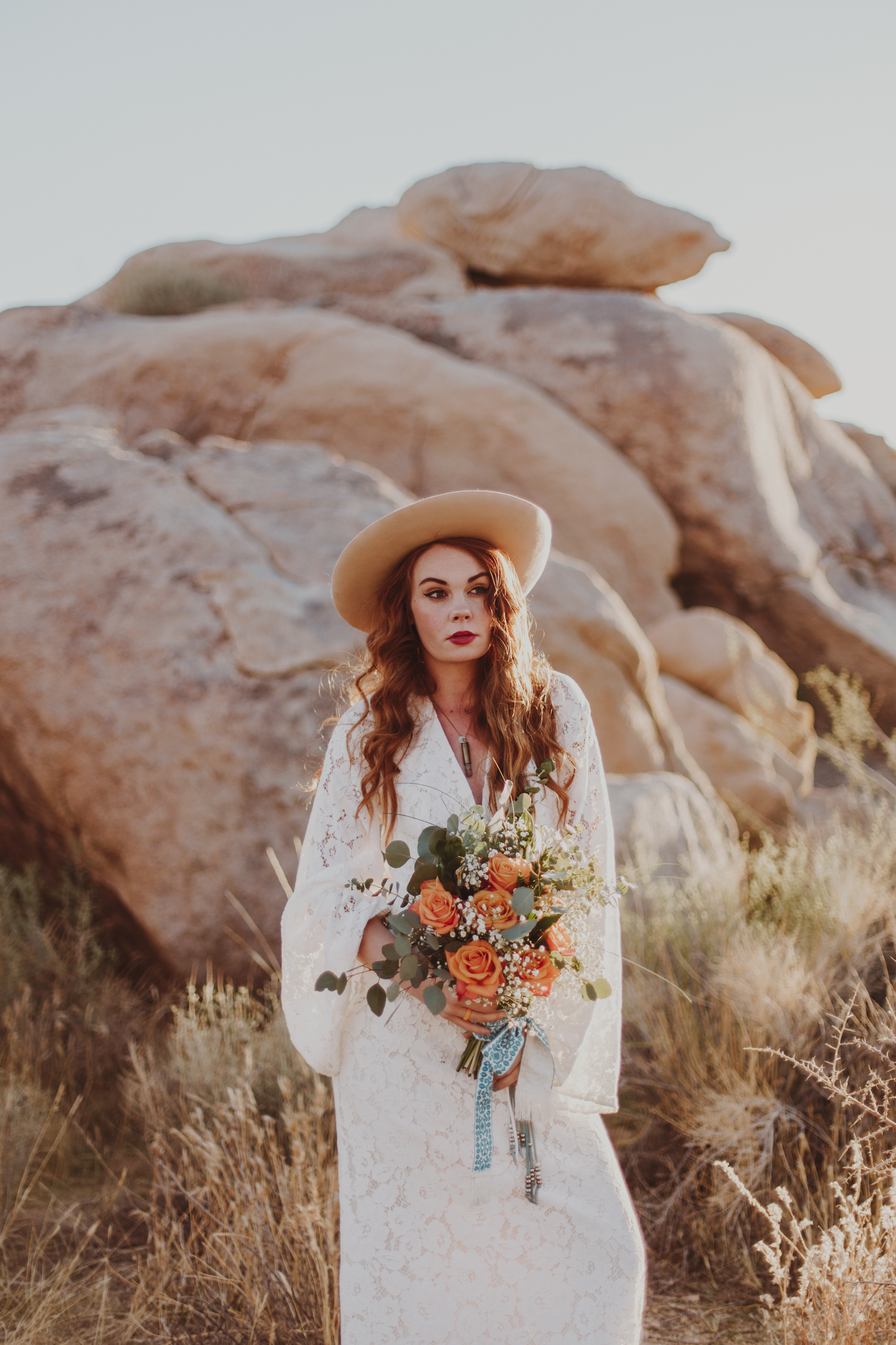 Joshua Tree Wedding Photographer-2.jpg