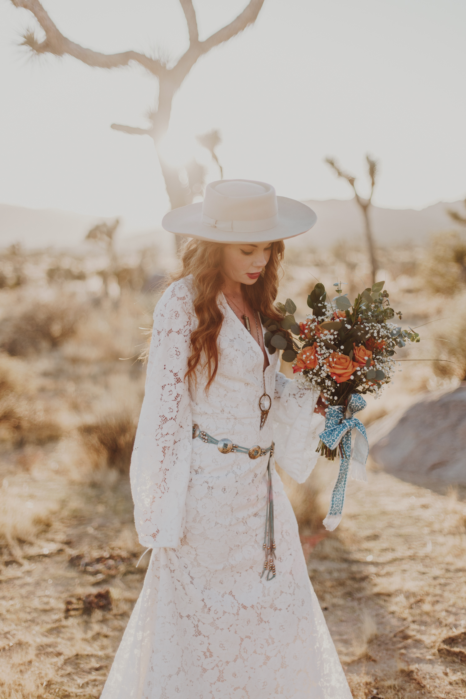 Joshua Tree Wedding Photographer-3.jpg