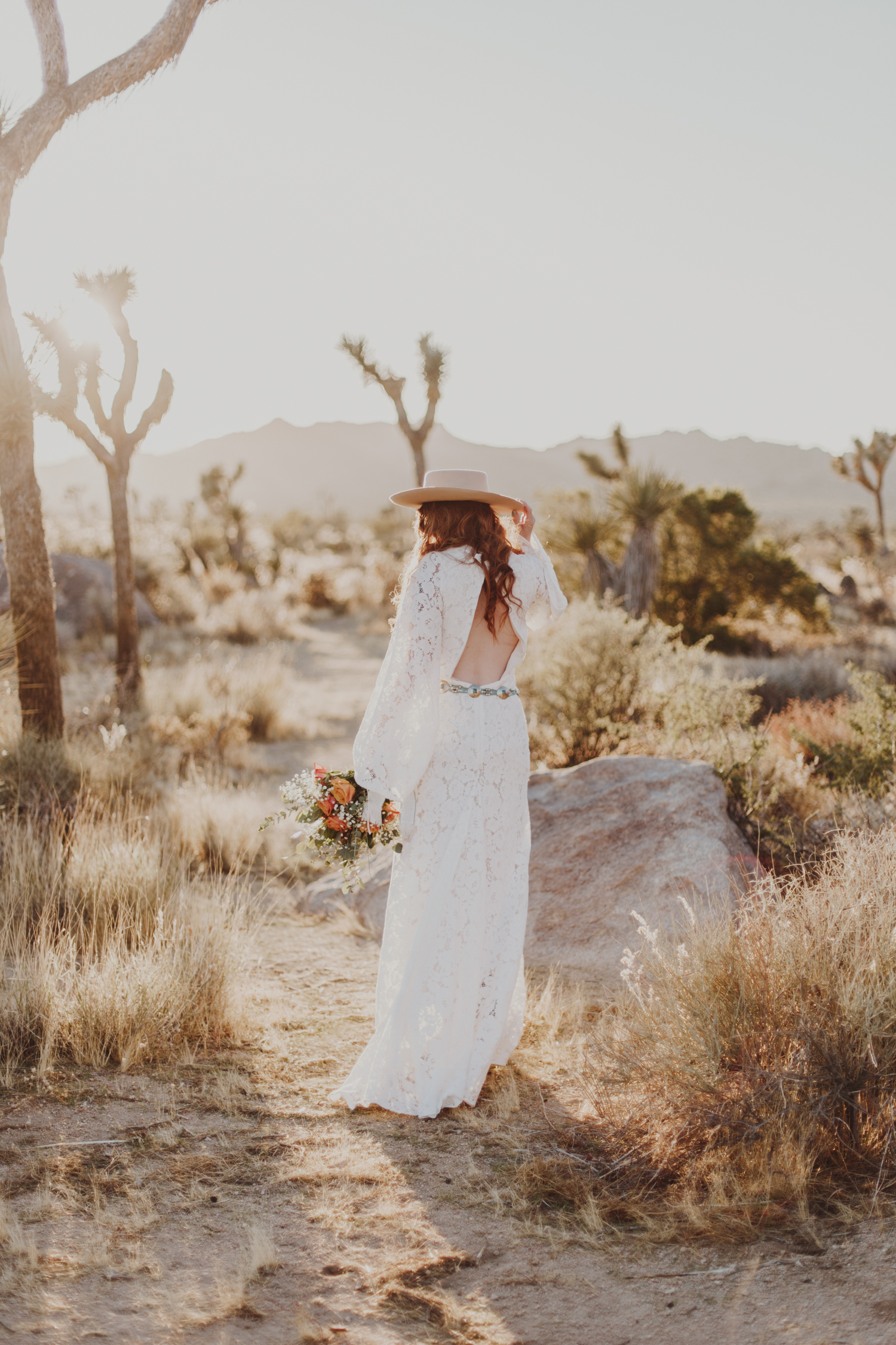 Joshua Tree Wedding Photographer-8.jpg
