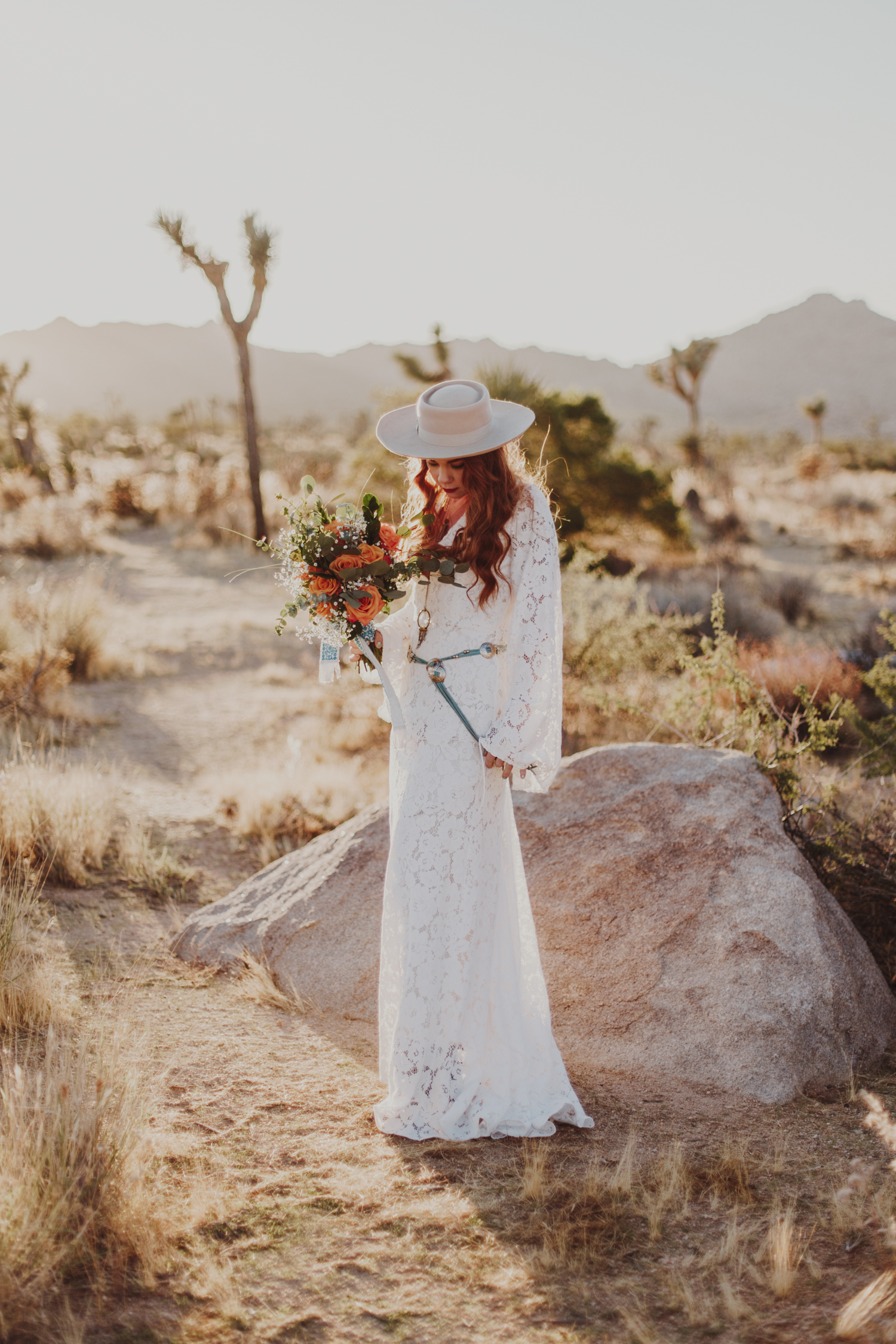 Joshua Tree Wedding Photographer-9.jpg