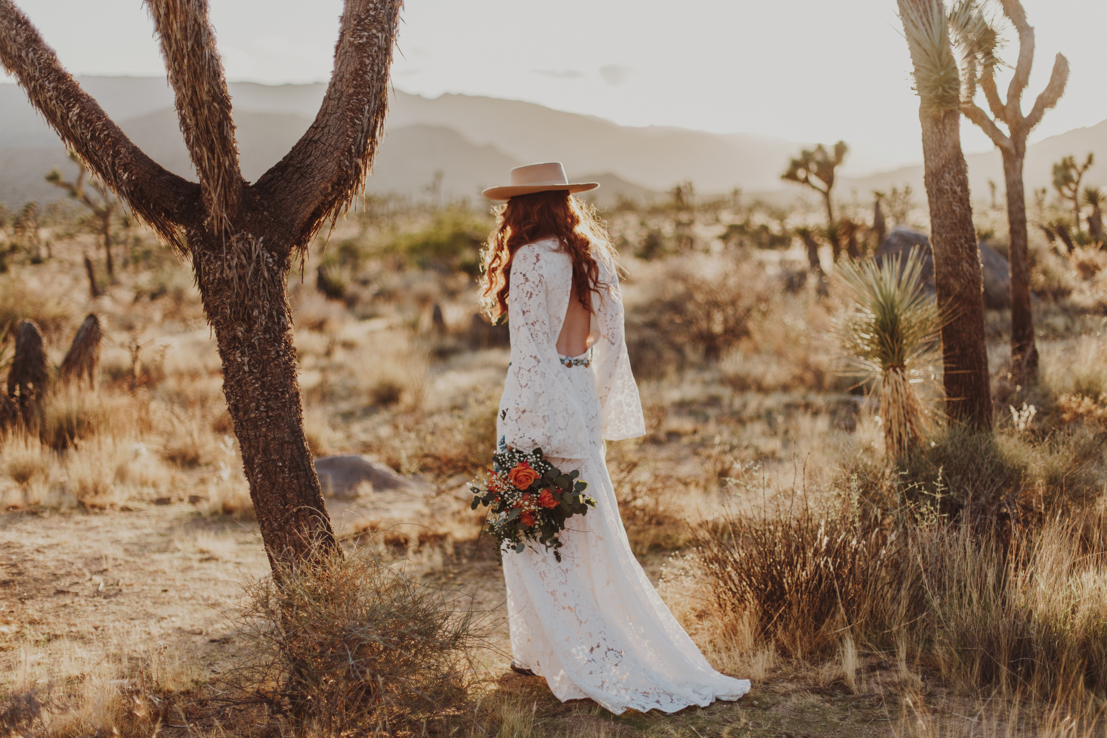 Joshua Tree Wedding Photographer-11.jpg