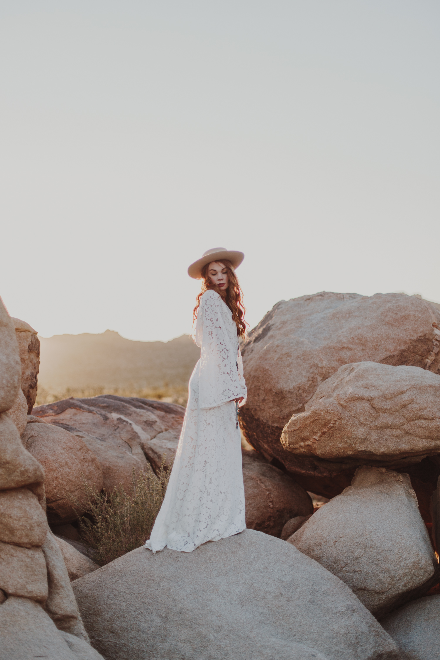 Joshua Tree Wedding Photographer-12.jpg