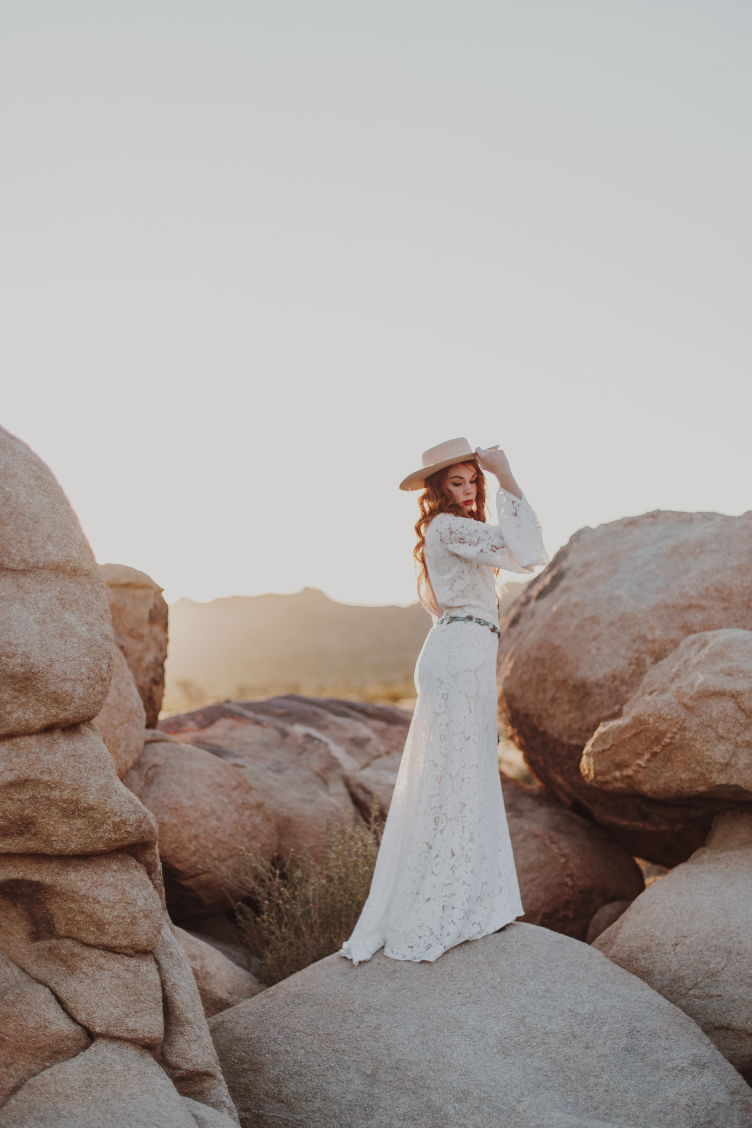 Joshua Tree Wedding Photographer-13.jpg