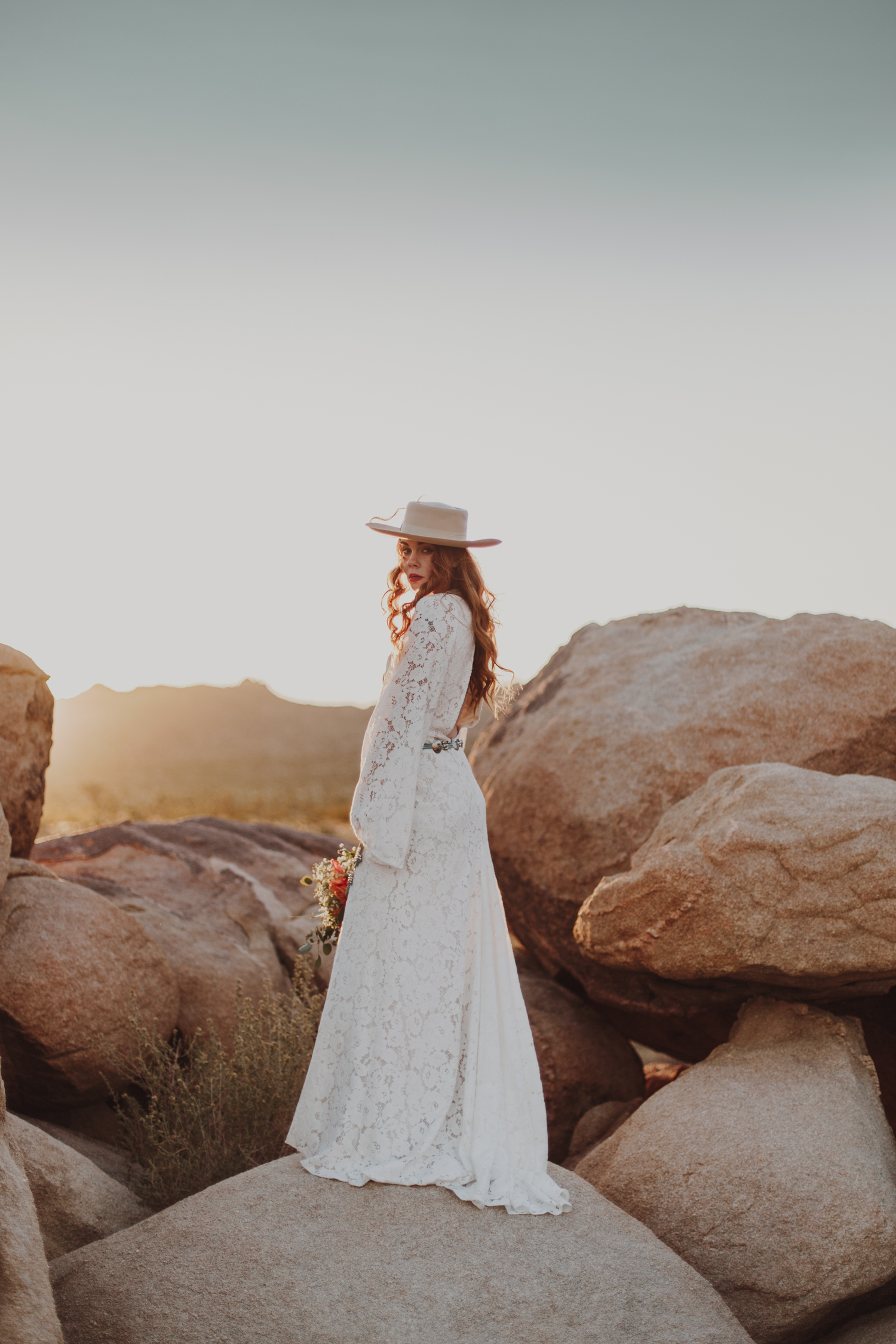 Joshua Tree Wedding Photographer-16.jpg