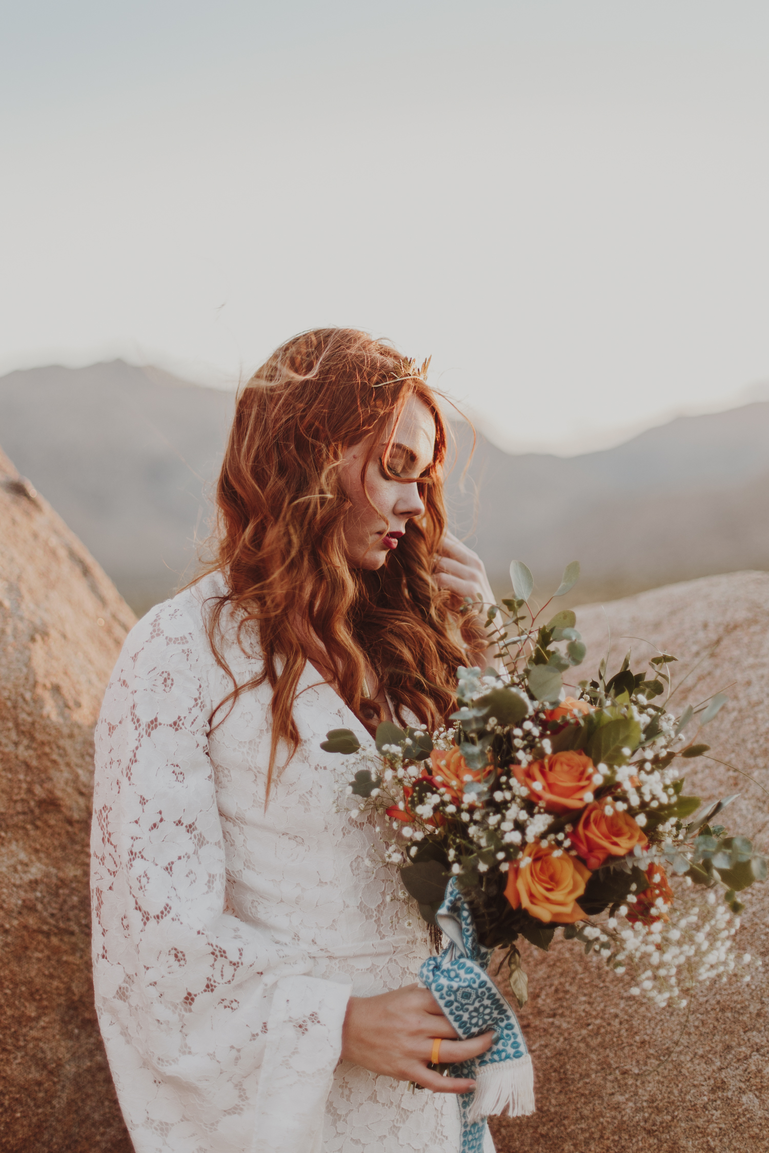 Joshua Tree Wedding Photographer-19.jpg