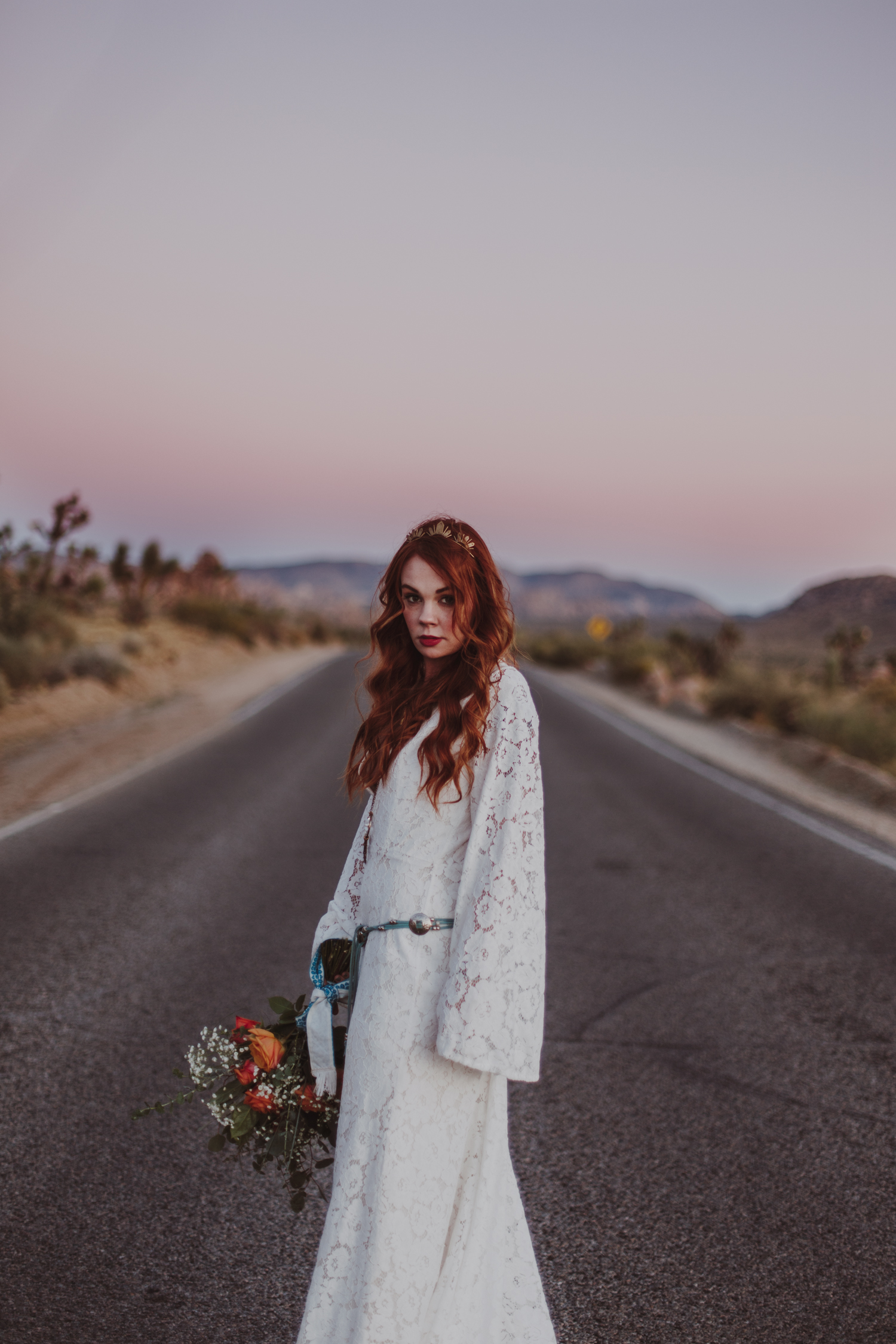 Joshua Tree Wedding Photographer-22.jpg