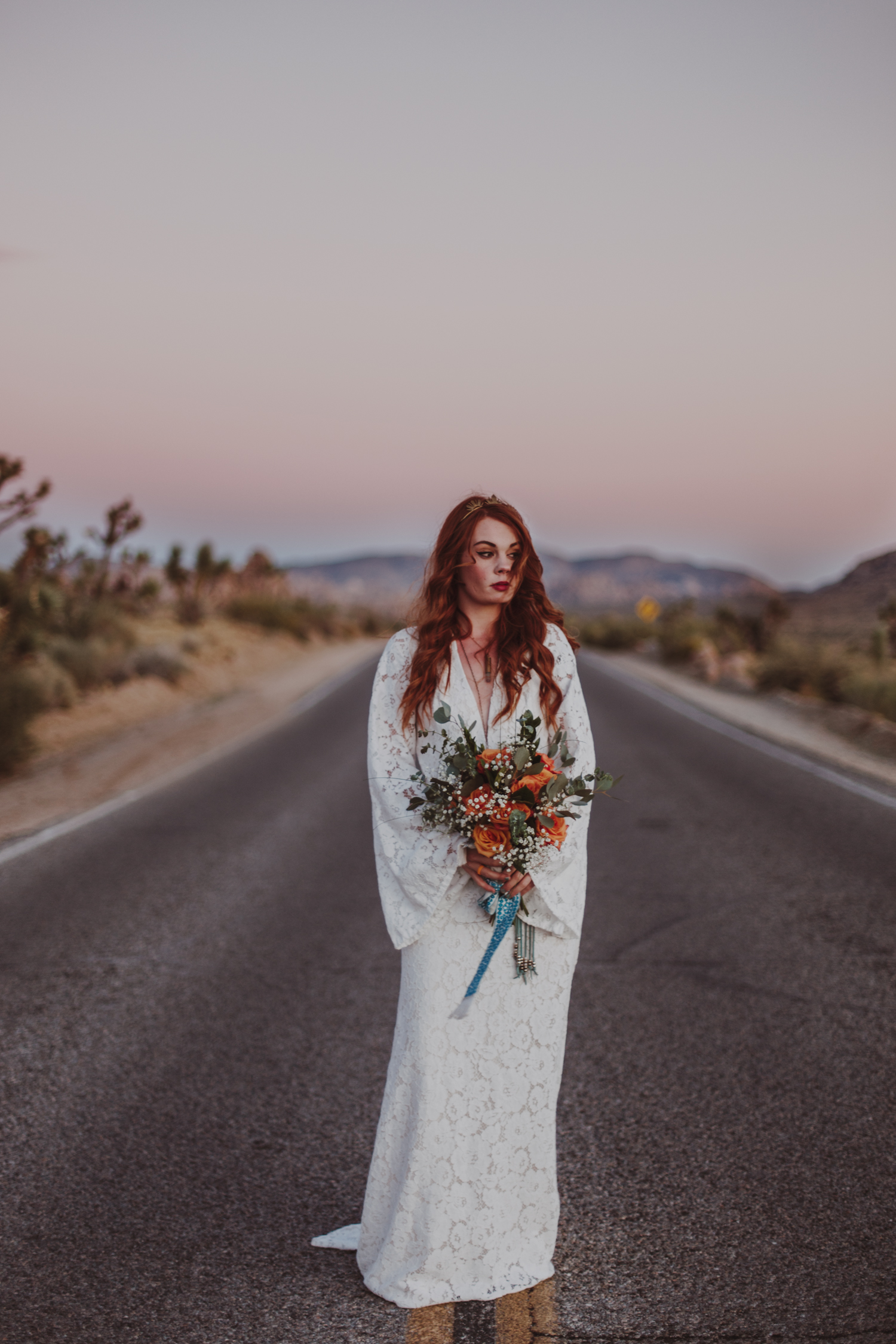 Joshua Tree Wedding Photographer-25.jpg