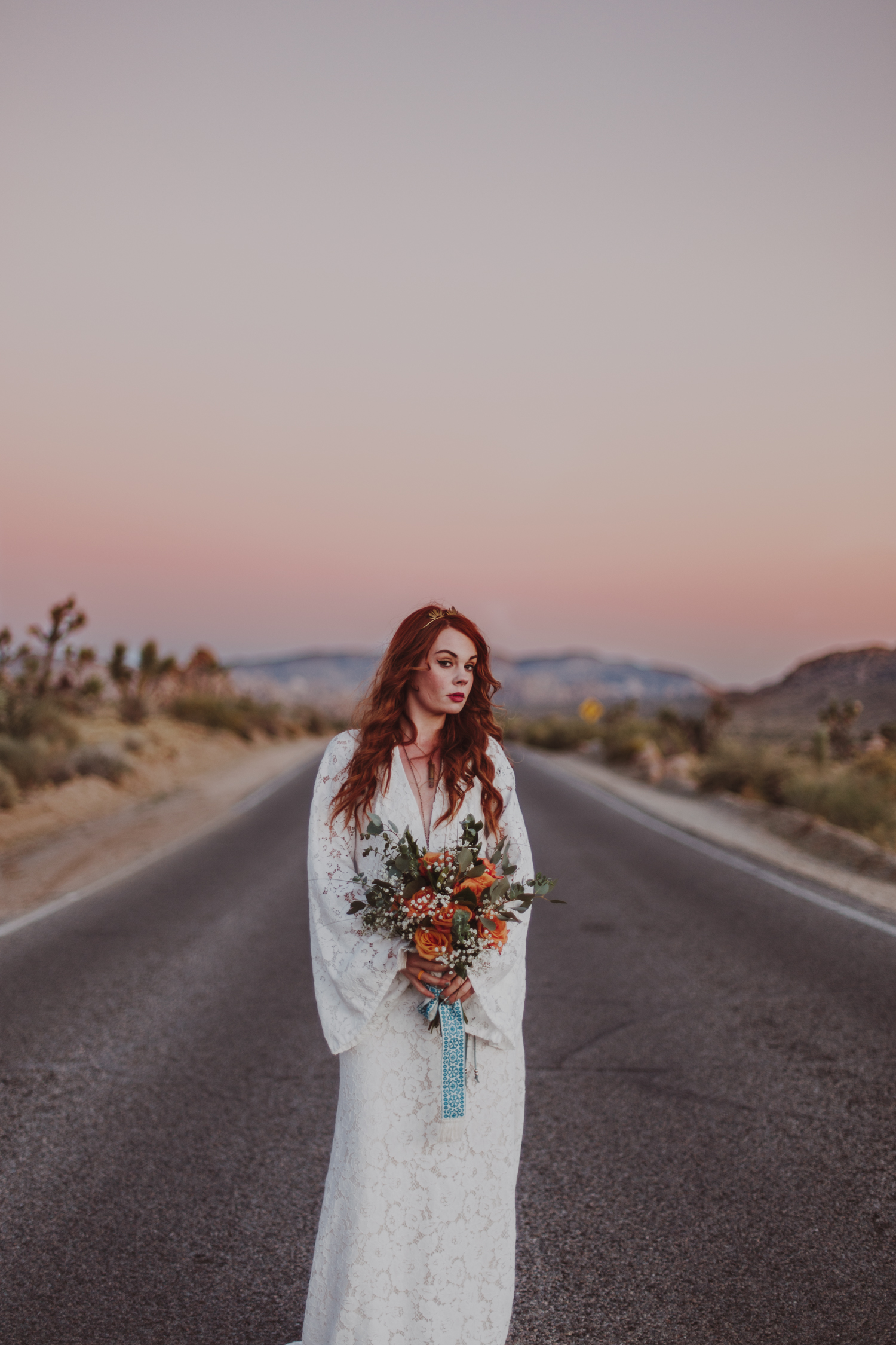 Joshua Tree Wedding Photographer-24.jpg