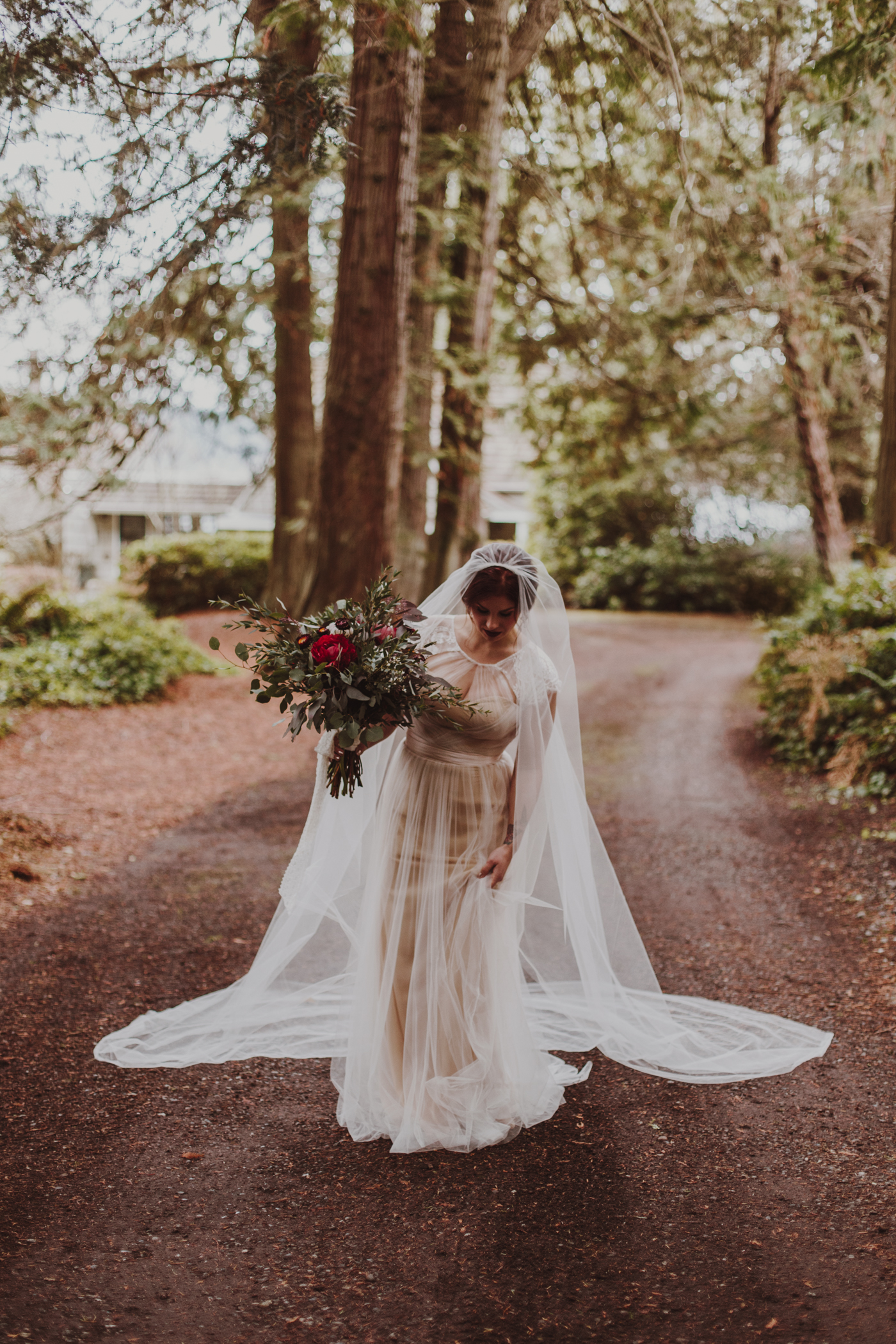 Olympic Peninsula Elopement-LizMorrow-29.jpg