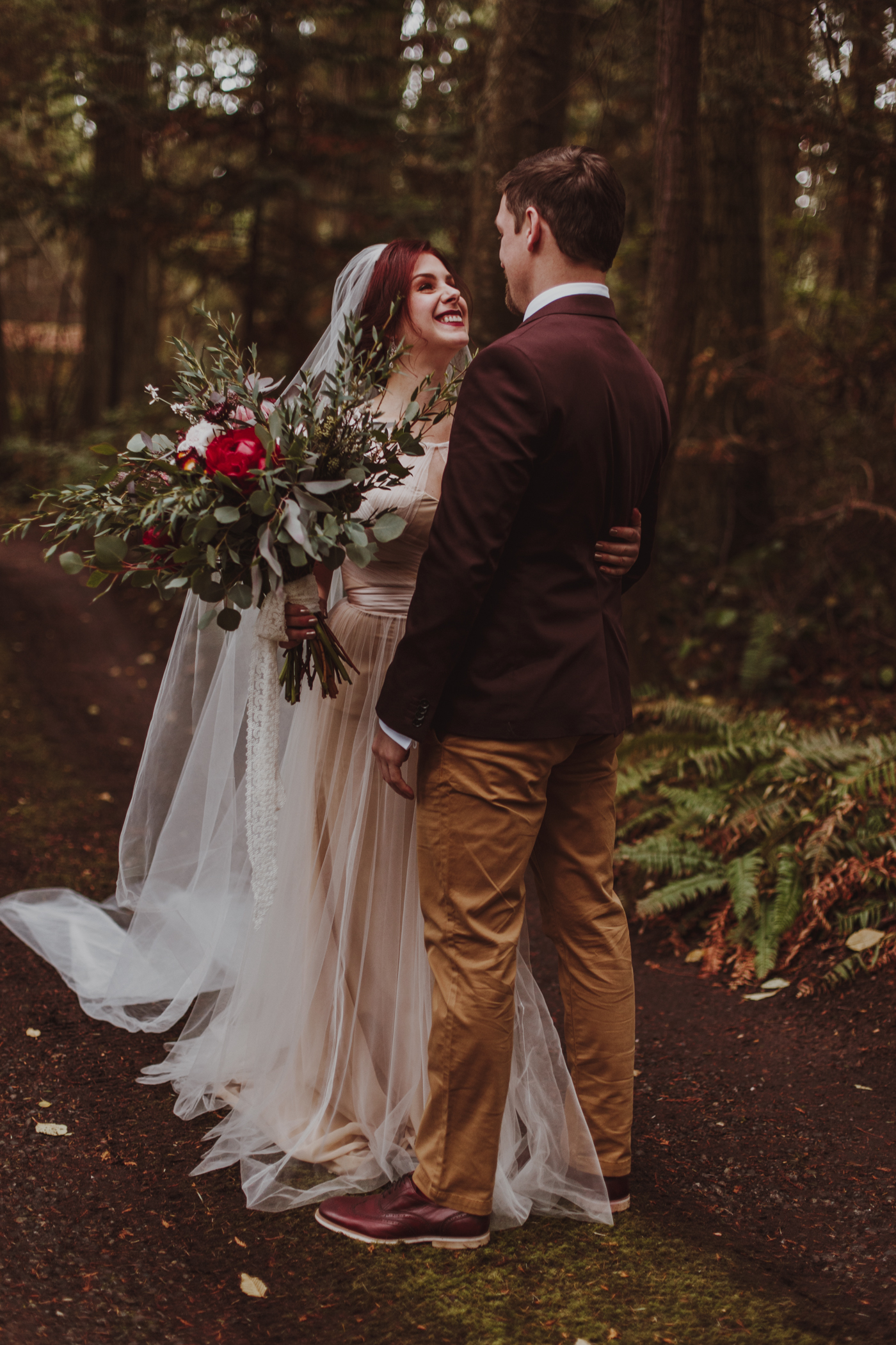 Olympic Peninsula Elopement-LizMorrow-31.jpg