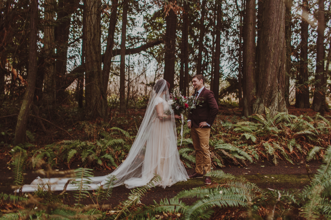 Olympic Peninsula Elopement-LizMorrow-33.jpg