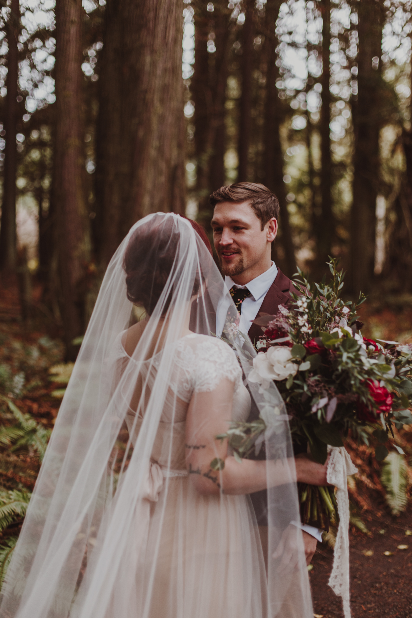 Olympic Peninsula Elopement-LizMorrow-34.jpg